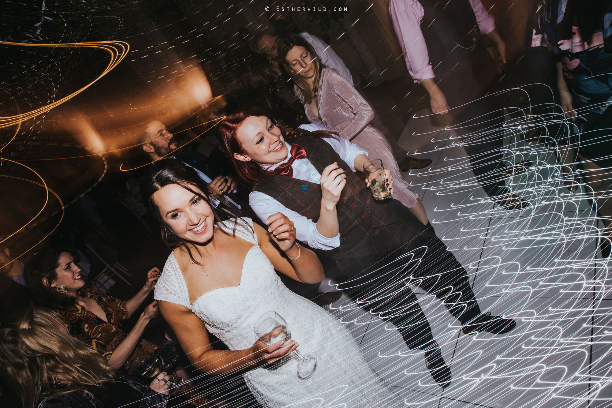 Elms_Barn_Weddings_Suffolk_Photographer_Copyright_Esther_Wild_IMG_3654.jpg