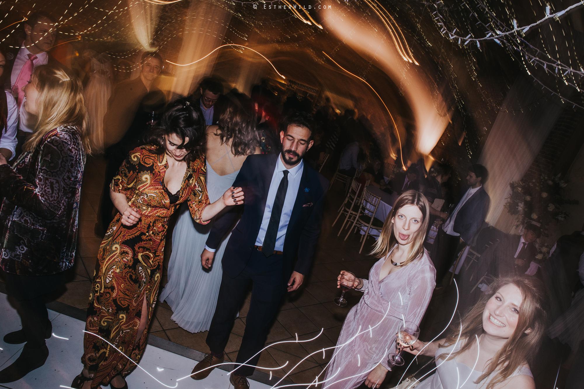 Elms_Barn_Weddings_Suffolk_Photographer_Copyright_Esther_Wild_IMG_3680.jpg