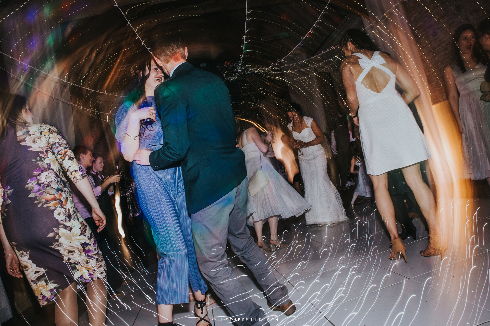 Elms_Barn_Weddings_Suffolk_Photographer_Copyright_Esther_Wild_IMG_3685.jpg