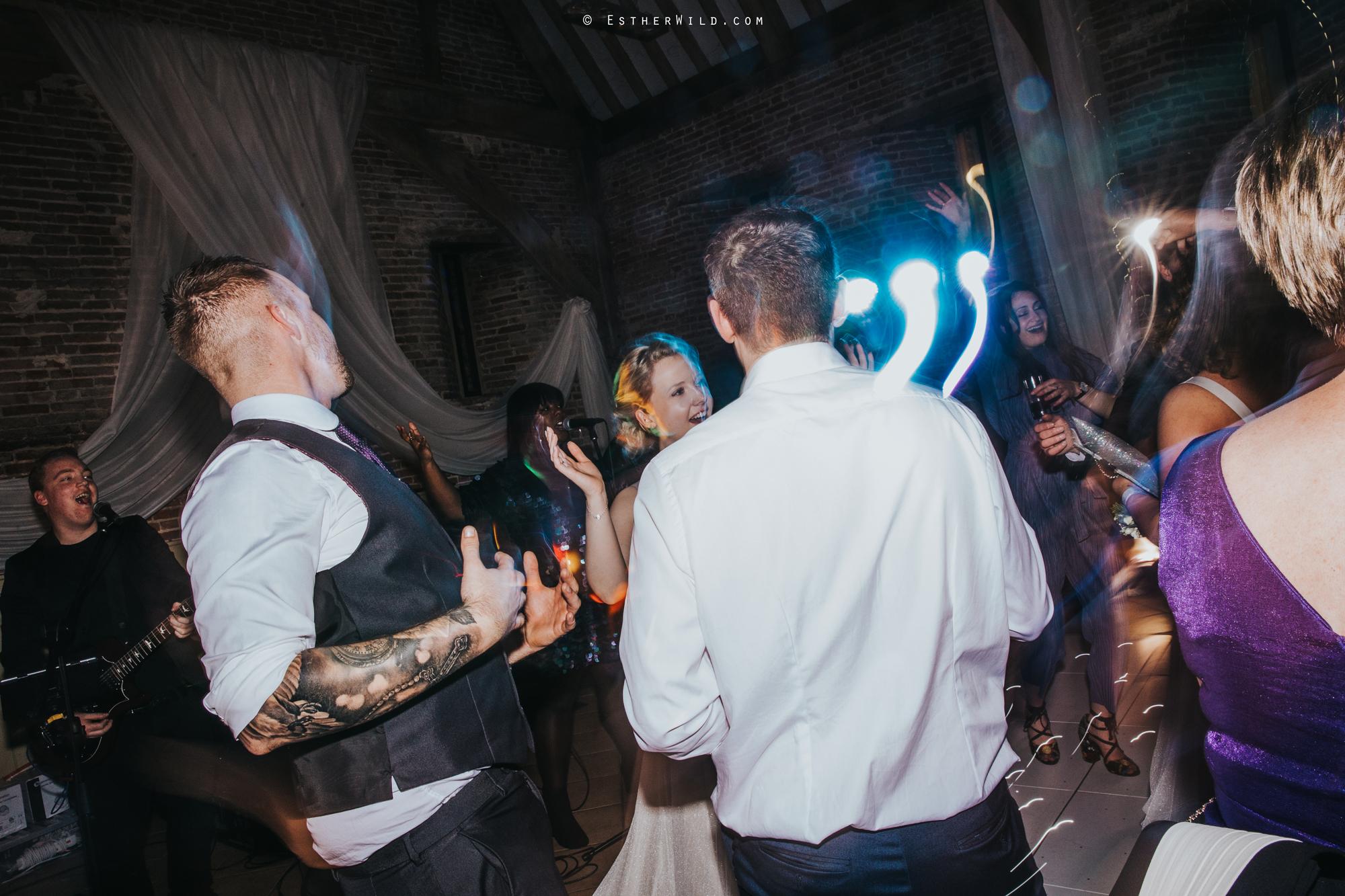 Elms_Barn_Weddings_Suffolk_Photographer_Copyright_Esther_Wild_IMG_3688.jpg