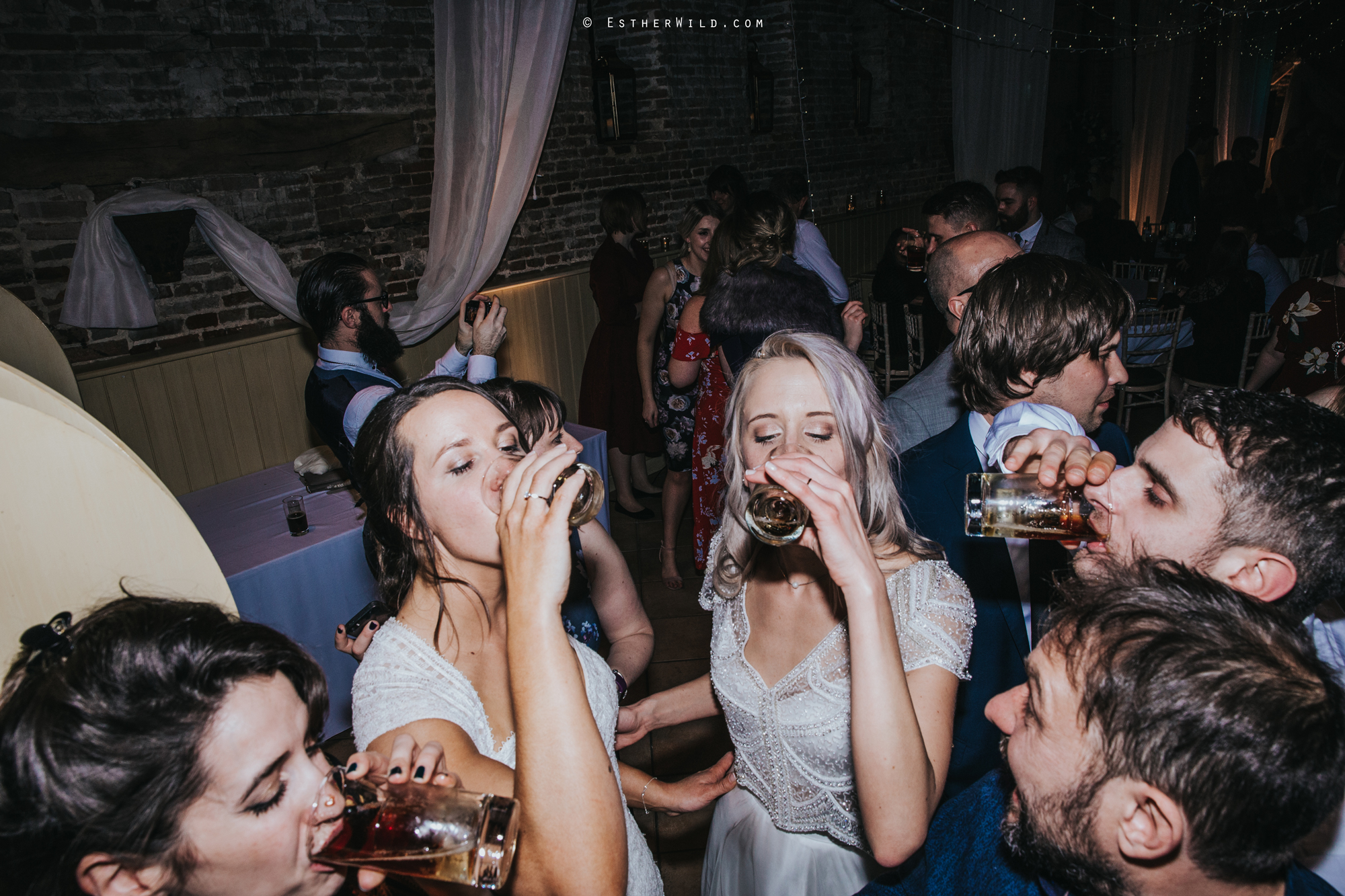 Elms_Barn_Weddings_Suffolk_Photographer_Copyright_Esther_Wild_IMG_3740.jpg