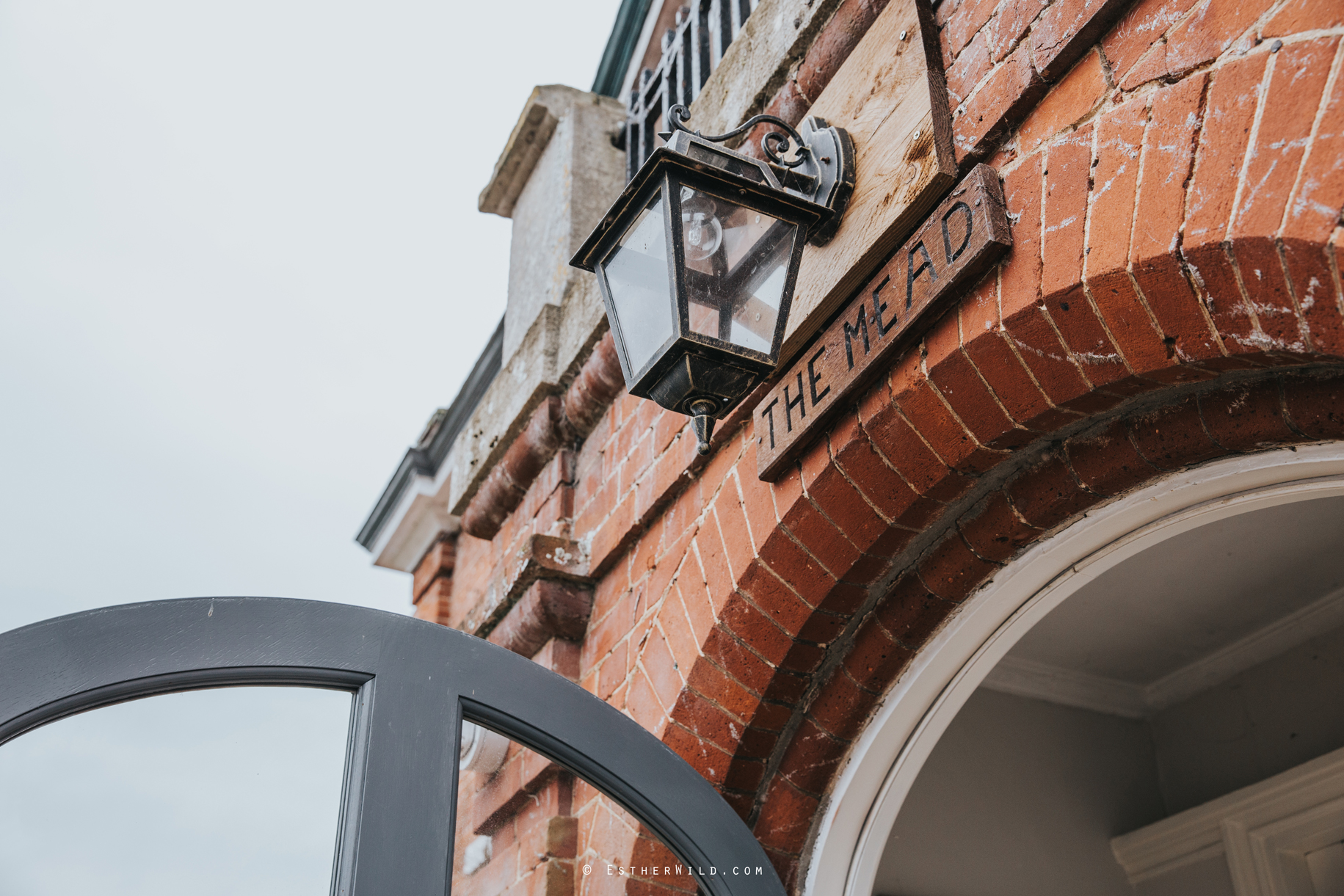 Norfolk_Mead_Hotel_Norwich_Wedding_Copyright_Esther_Wild_Photographer_IMG_0053.jpg