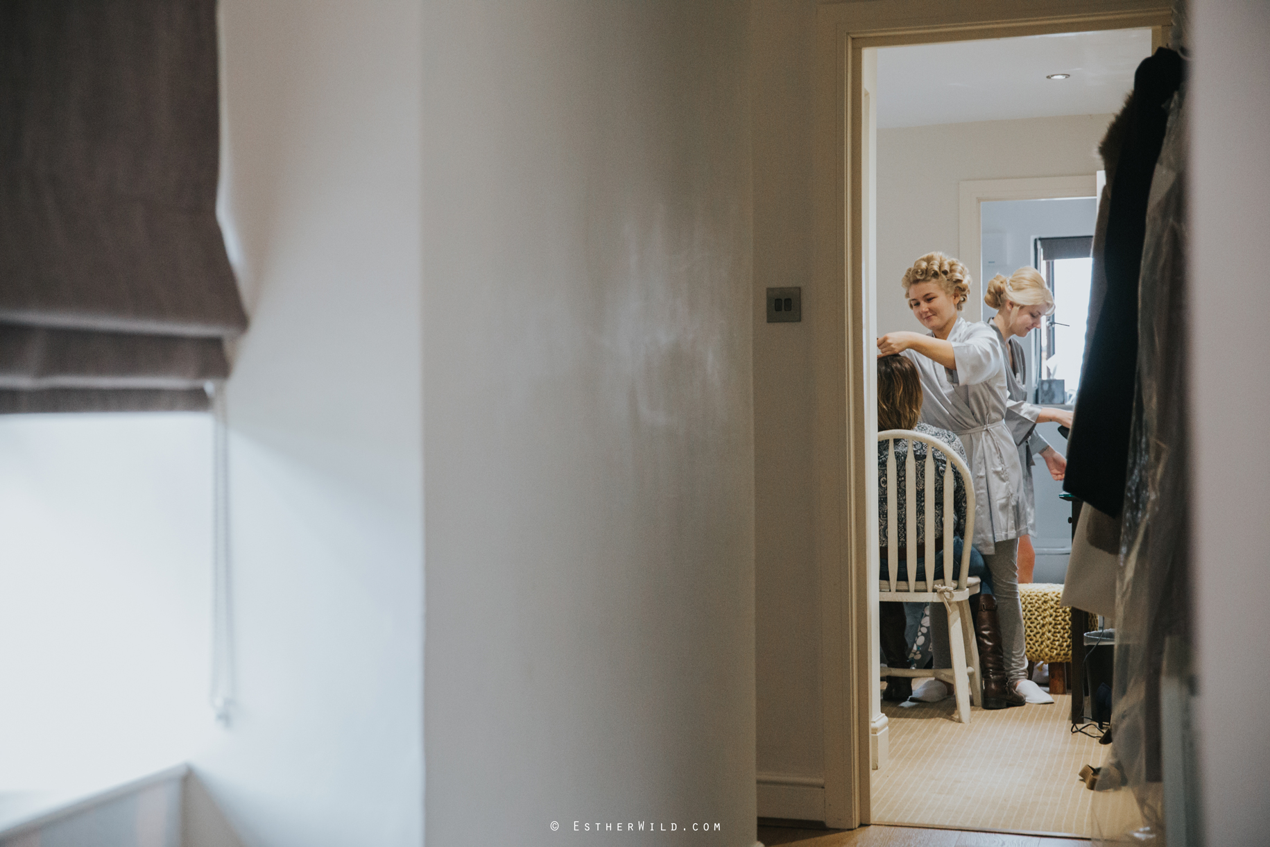 Norfolk_Mead_Hotel_Norwich_Wedding_Copyright_Esther_Wild_Photographer_IMG_0193.jpg