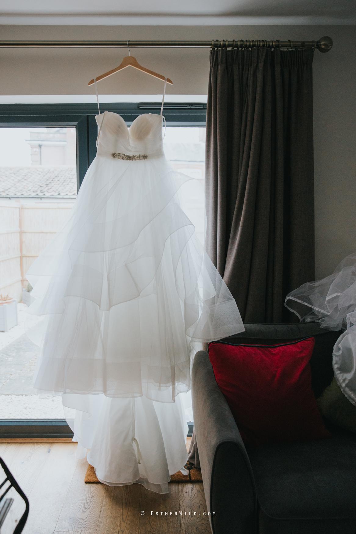 Norfolk_Mead_Hotel_Norwich_Wedding_Copyright_Esther_Wild_Photographer_Norfolk_Mead_Hotel_Norwich_Wedding_Copyright_Esther_Wild_Photographer_IMG_0013.jpg