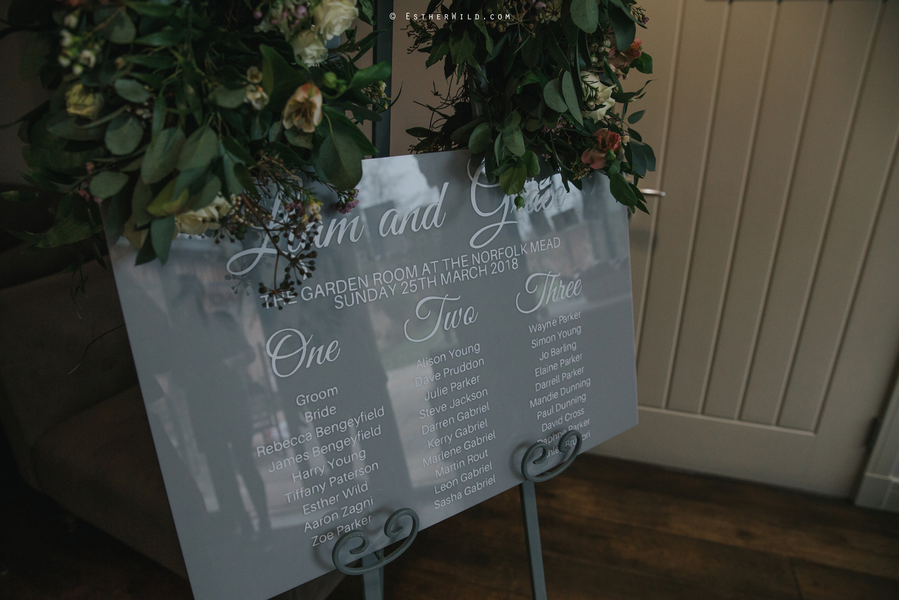 Norfolk_Mead_Hotel_Norwich_Wedding_Copyright_Esther_Wild_Photographer_IMG_0338.jpg