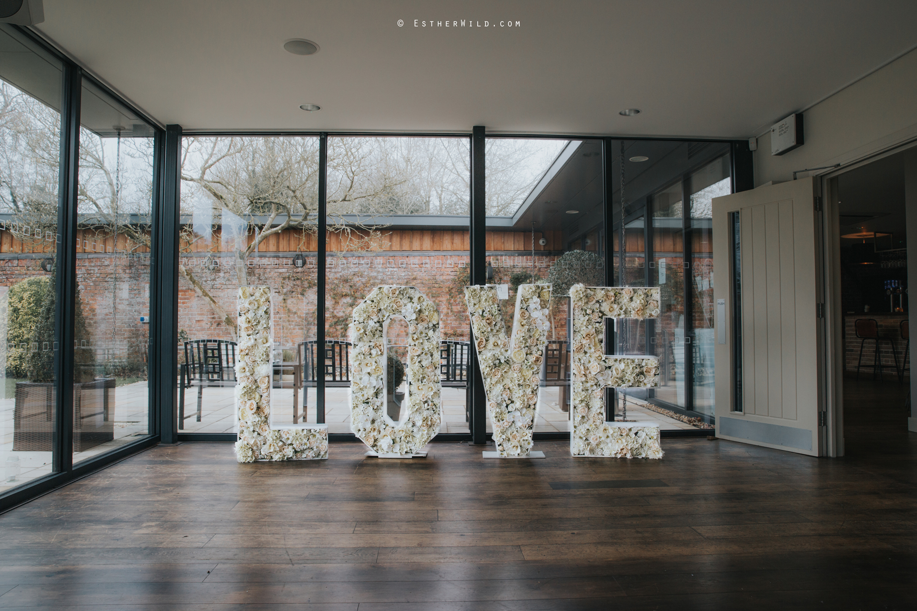 Norfolk_Mead_Hotel_Norwich_Wedding_Copyright_Esther_Wild_Photographer_IMG_0379.jpg