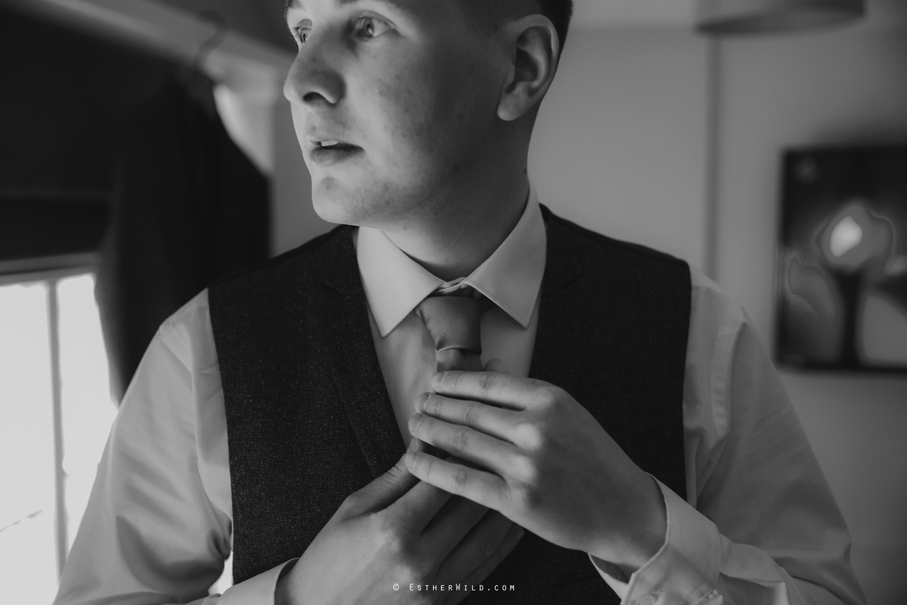Norfolk_Mead_Hotel_Norwich_Wedding_Copyright_Esther_Wild_Photographer_IMG_0516-1.jpg
