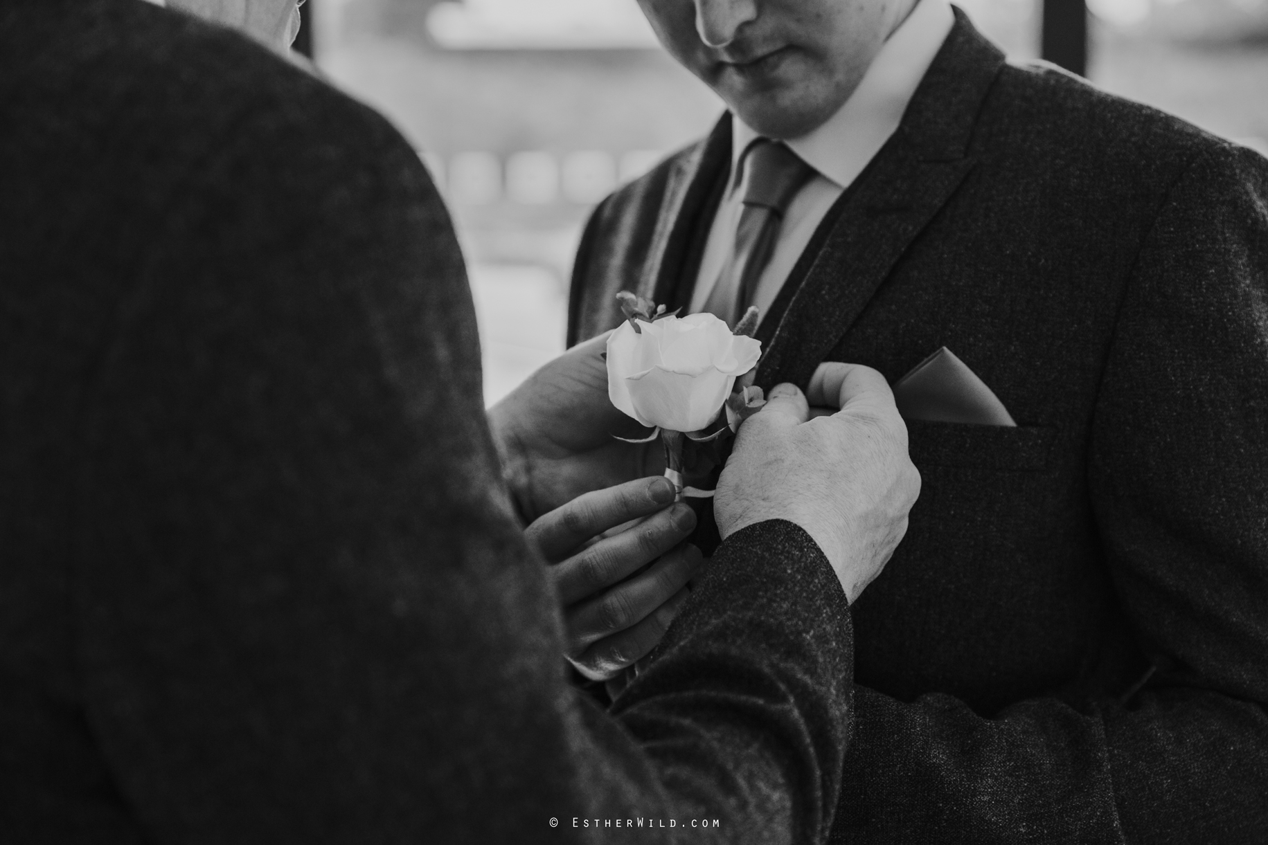 Norfolk_Mead_Hotel_Norwich_Wedding_Copyright_Esther_Wild_Photographer_IMG_0694-2.jpg