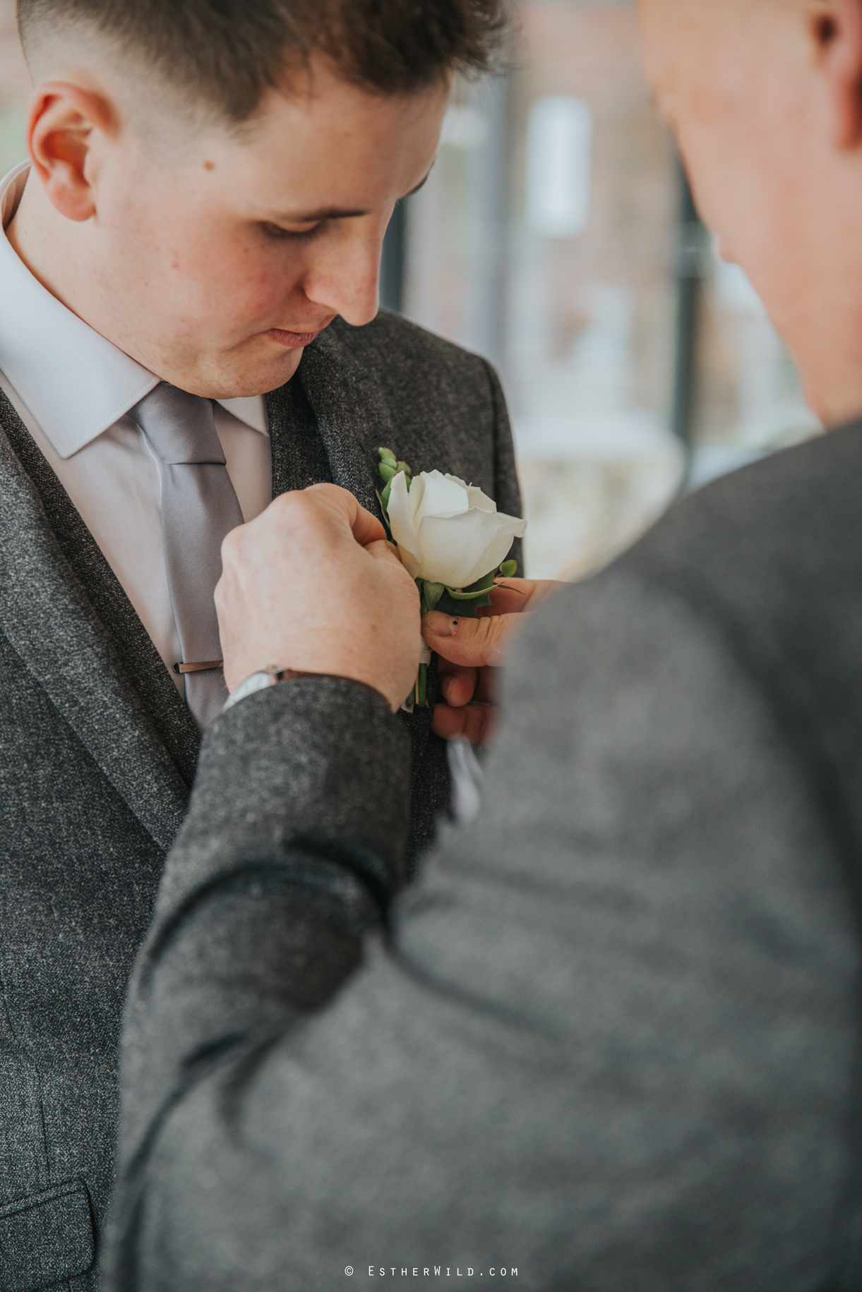 Norfolk_Mead_Hotel_Norwich_Wedding_Copyright_Esther_Wild_Photographer_IMG_0702.jpg