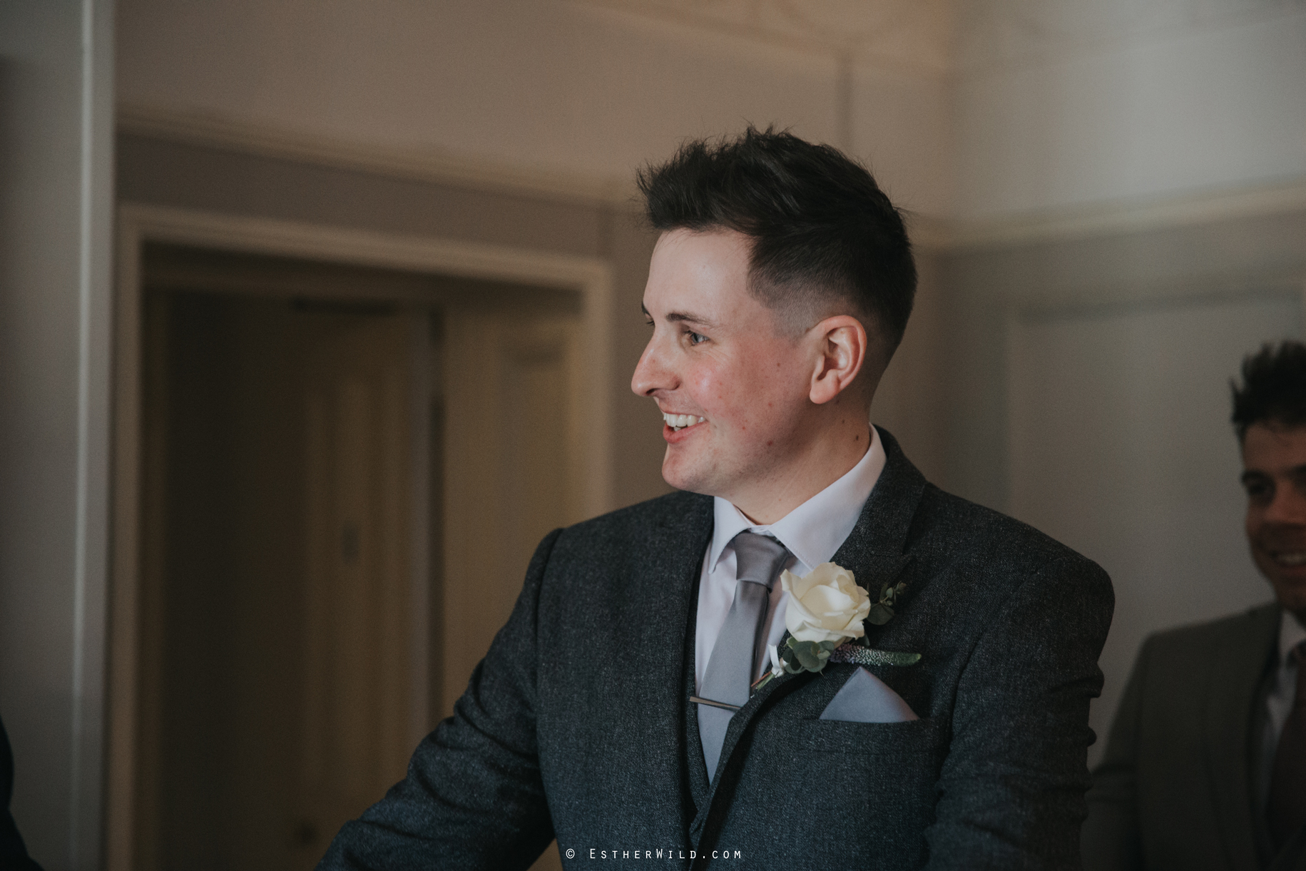 Norfolk_Mead_Hotel_Norwich_Wedding_Copyright_Esther_Wild_Photographer_IMG_0741.jpg