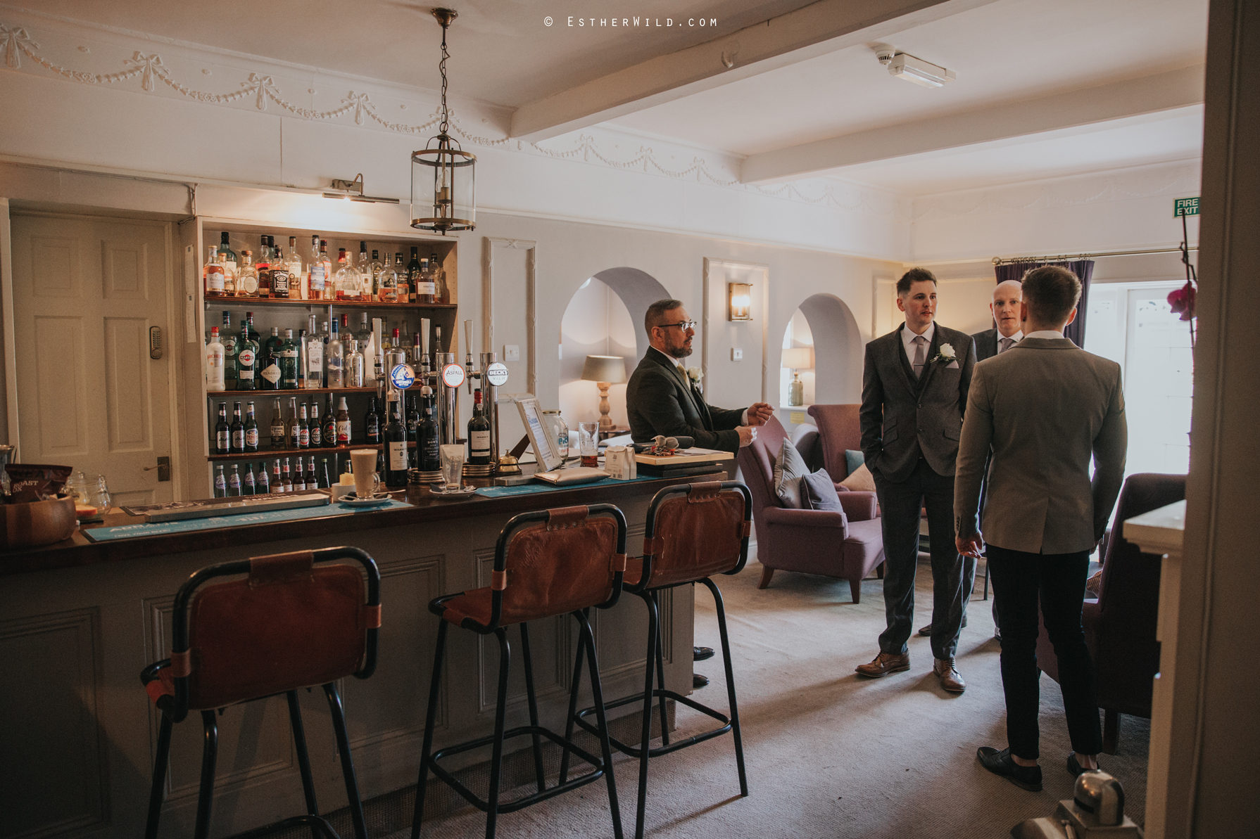 Norfolk_Mead_Hotel_Norwich_Wedding_Copyright_Esther_Wild_Photographer_IMG_0752.jpg
