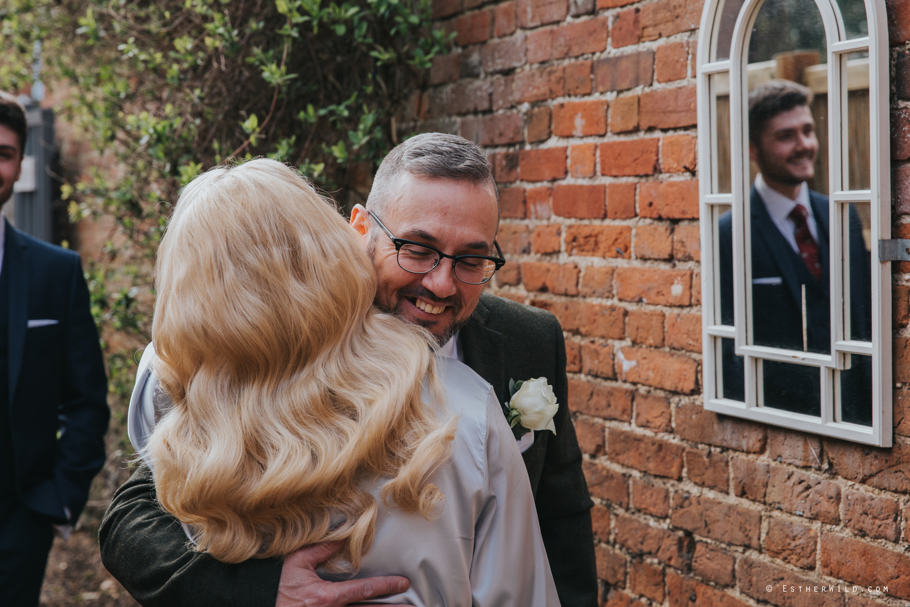 Norfolk_Mead_Hotel_Norwich_Wedding_Copyright_Esther_Wild_Photographer_IMG_0837.jpg