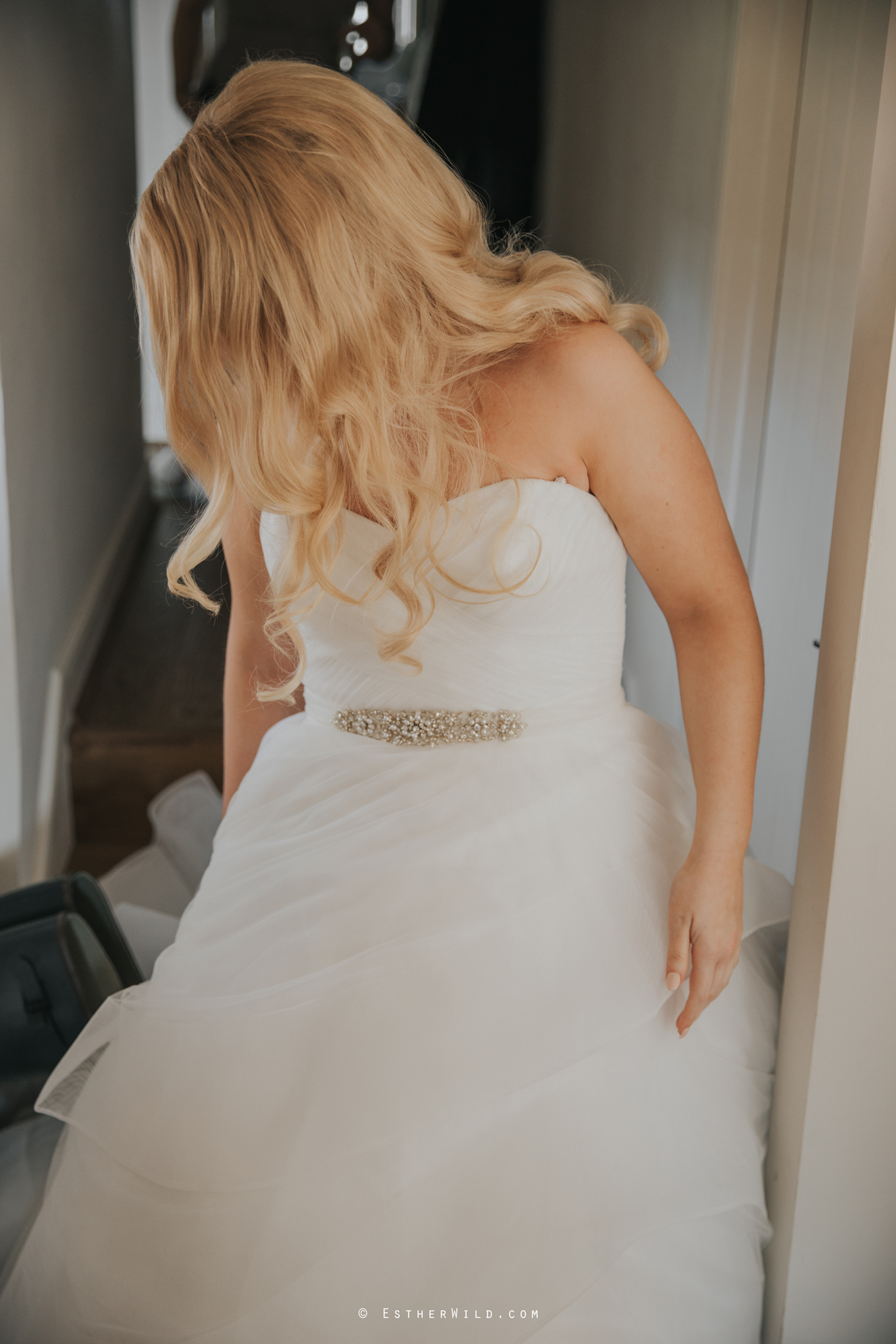 Norfolk_Mead_Hotel_Norwich_Wedding_Copyright_Esther_Wild_Photographer_IMG_0943.jpg