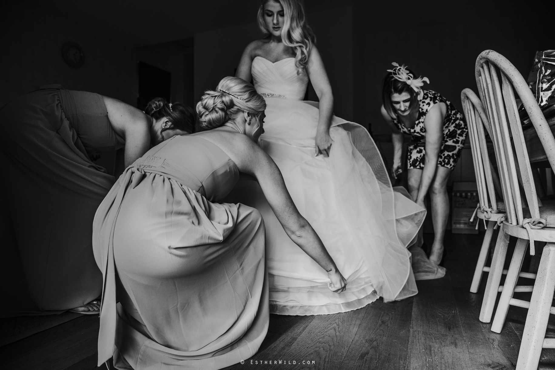 Norfolk_Mead_Hotel_Norwich_Wedding_Copyright_Esther_Wild_Photographer_IMG_0977-2.jpg