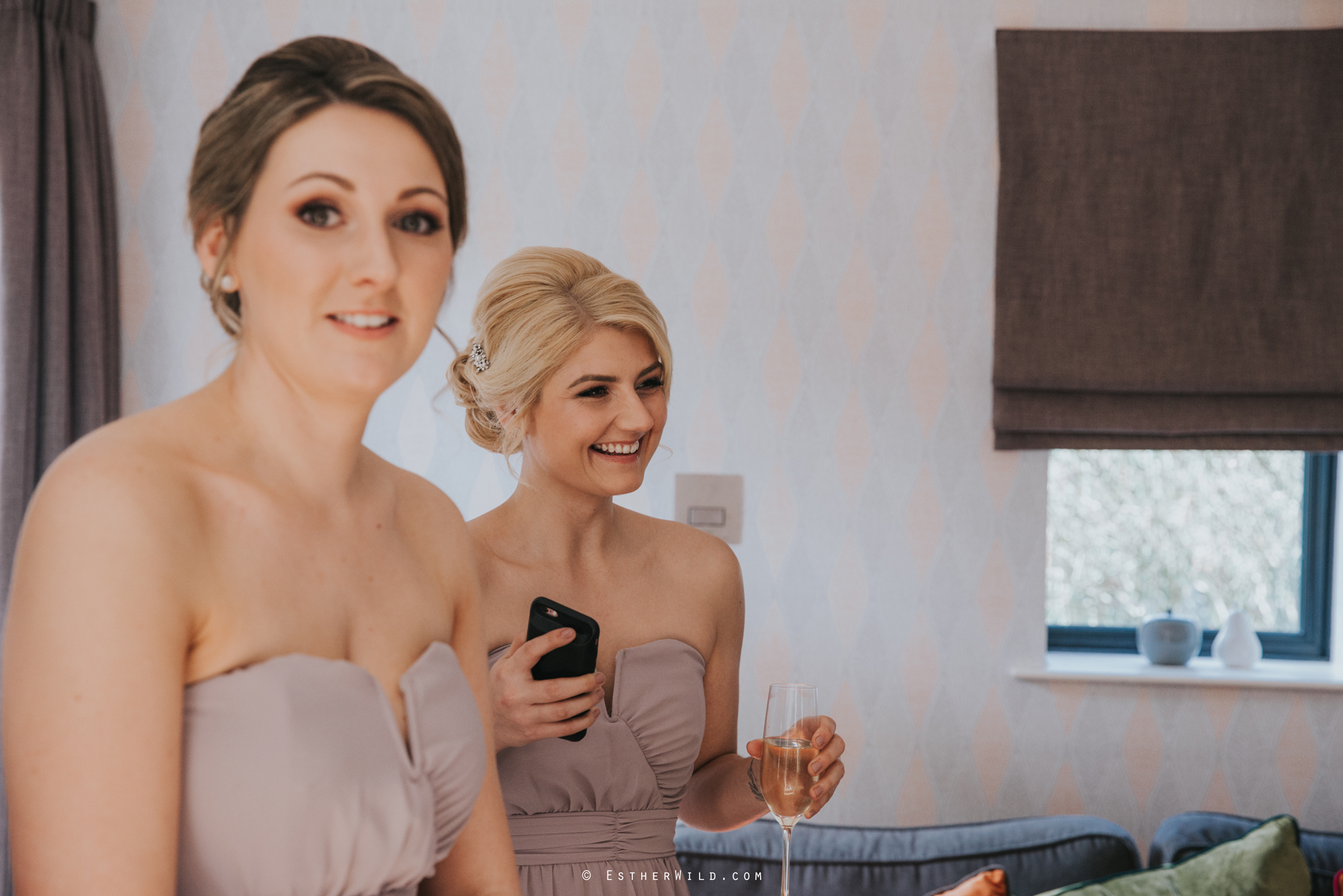 Norfolk_Mead_Hotel_Norwich_Wedding_Copyright_Esther_Wild_Photographer_IMG_0969.jpg