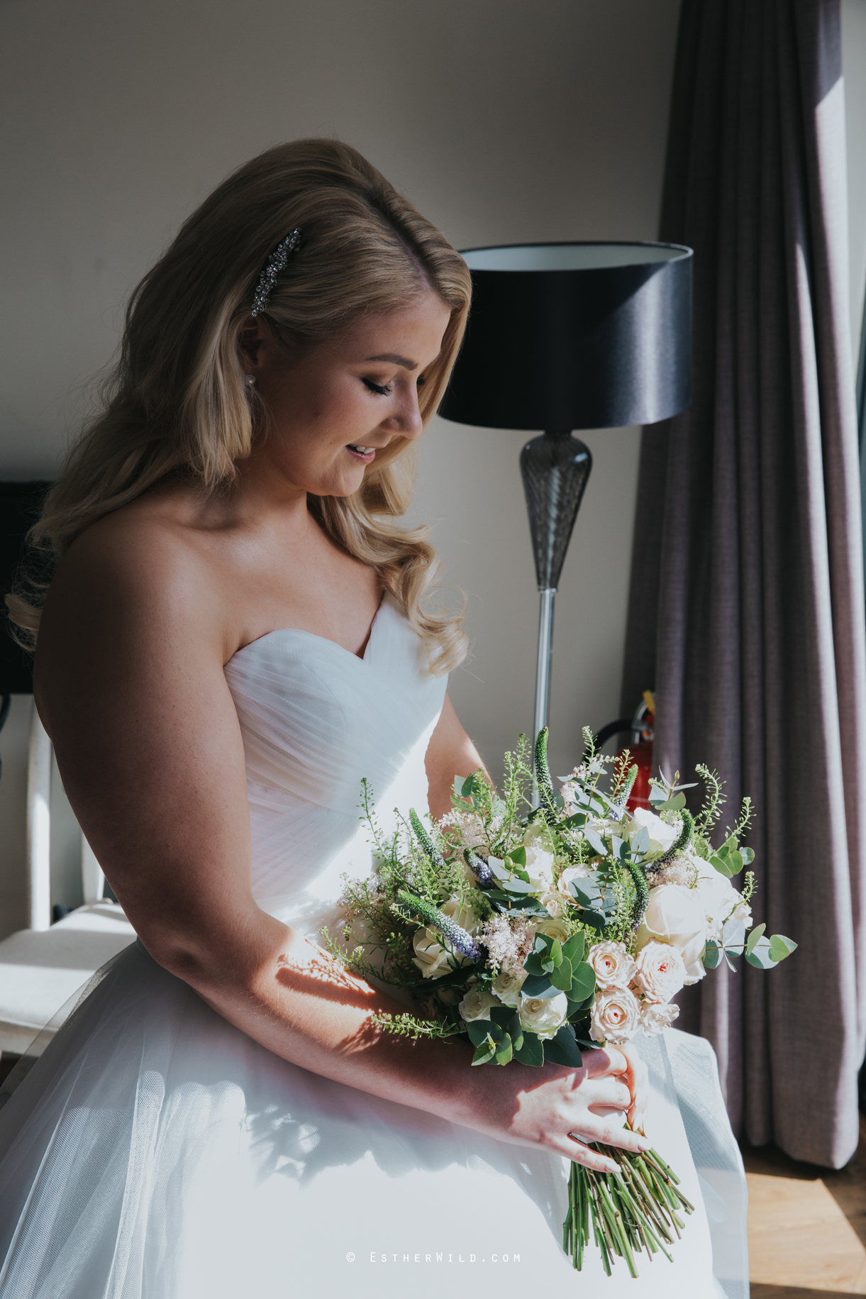 Norfolk_Mead_Hotel_Norwich_Wedding_Copyright_Esther_Wild_Photographer_IMG_1075.jpg