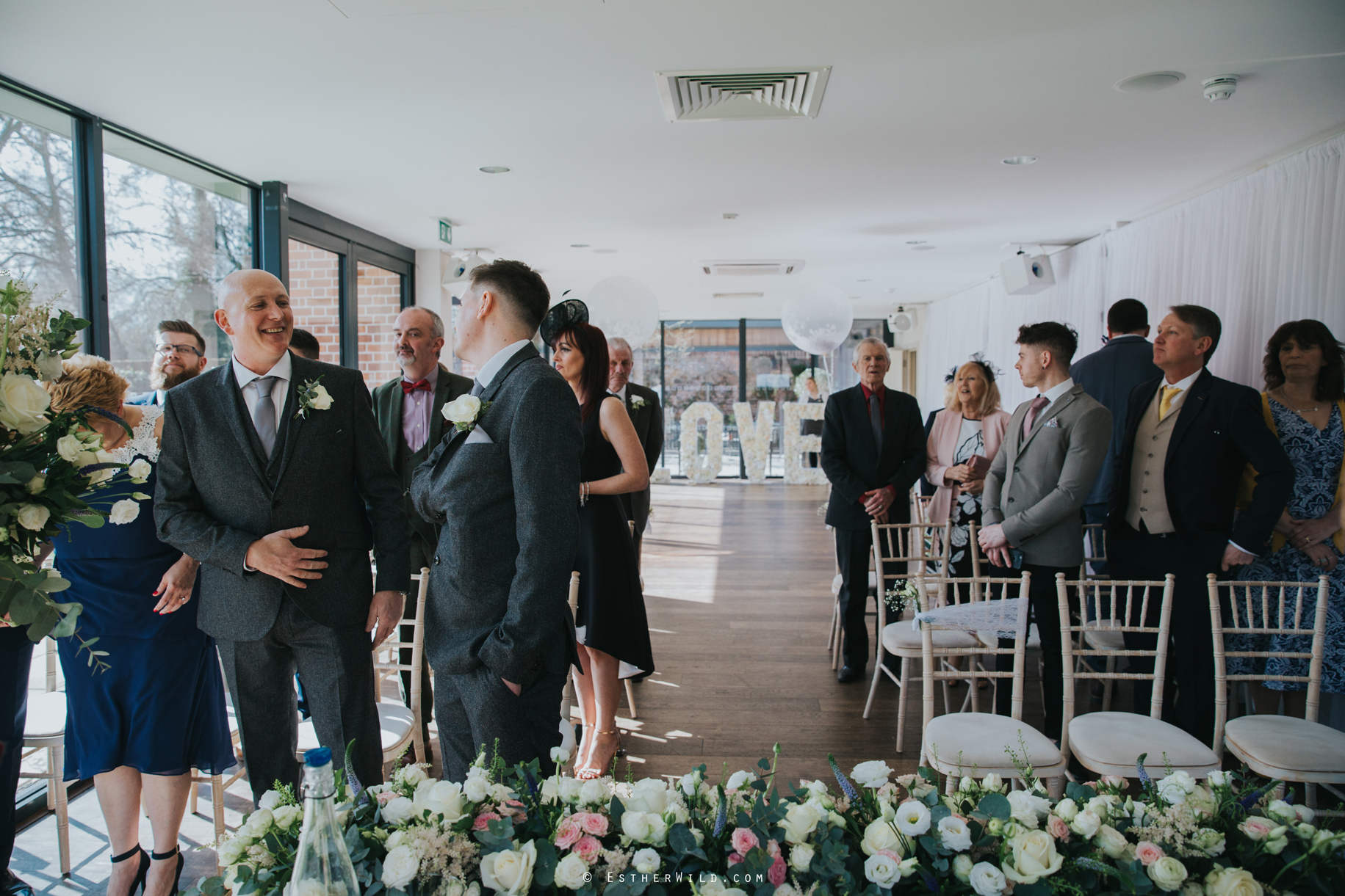Norfolk_Mead_Hotel_Norwich_Wedding_Copyright_Esther_Wild_Photographer_IMG_1193.jpg