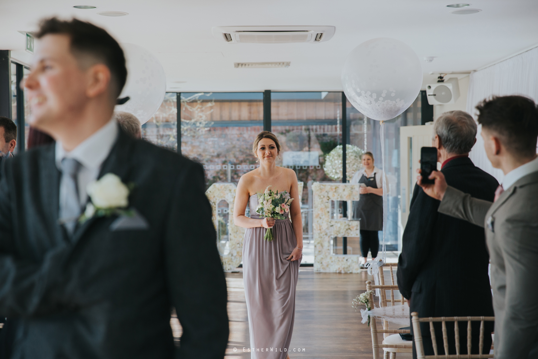 Norfolk_Mead_Hotel_Norwich_Wedding_Copyright_Esther_Wild_Photographer_IMG_1211.jpg