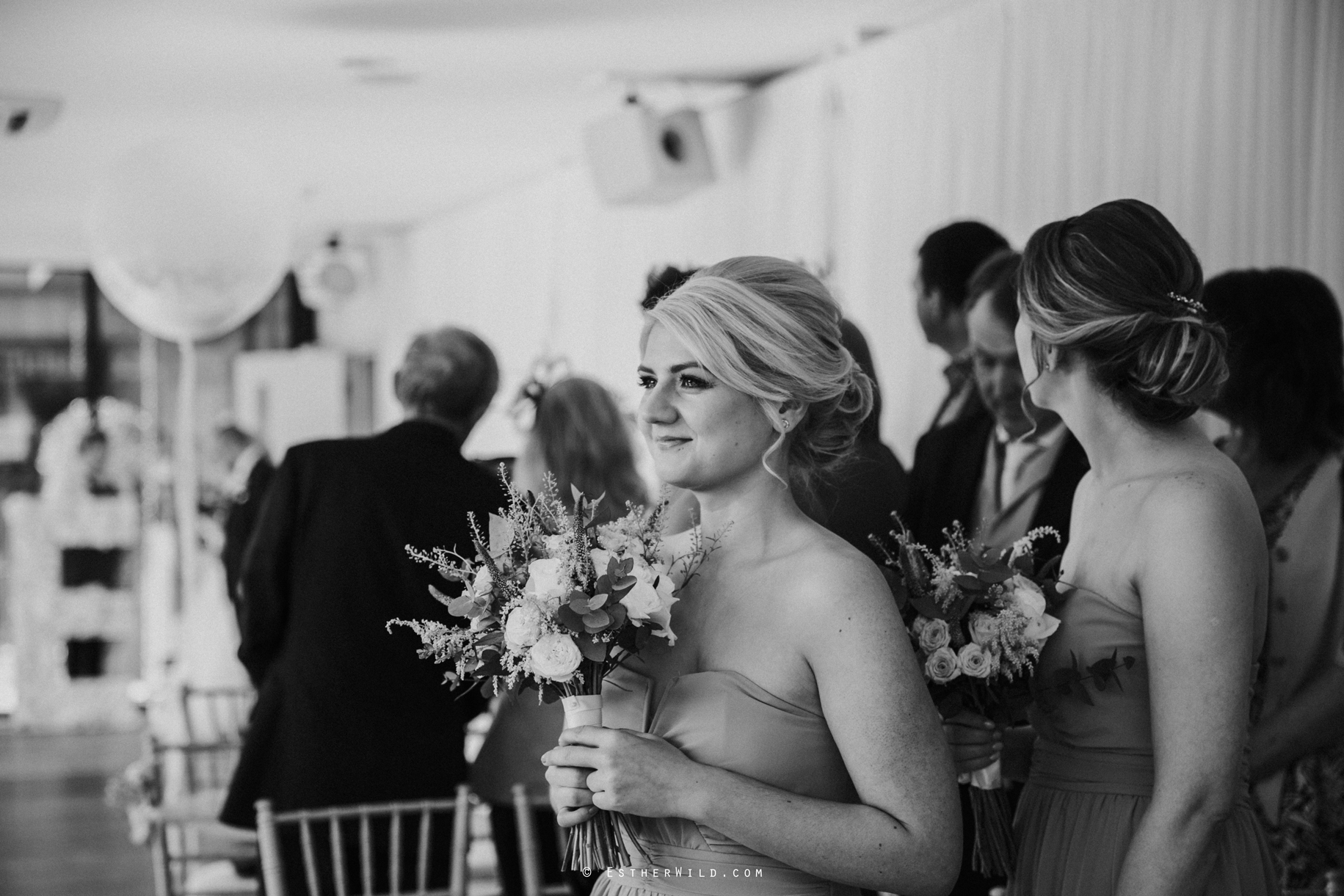 Norfolk_Mead_Hotel_Norwich_Wedding_Copyright_Esther_Wild_Photographer_IMG_1257-2.jpg