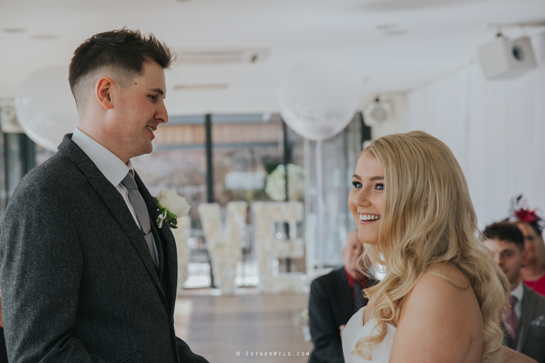 Norfolk_Mead_Hotel_Norwich_Wedding_Copyright_Esther_Wild_Photographer_IMG_1318.jpg