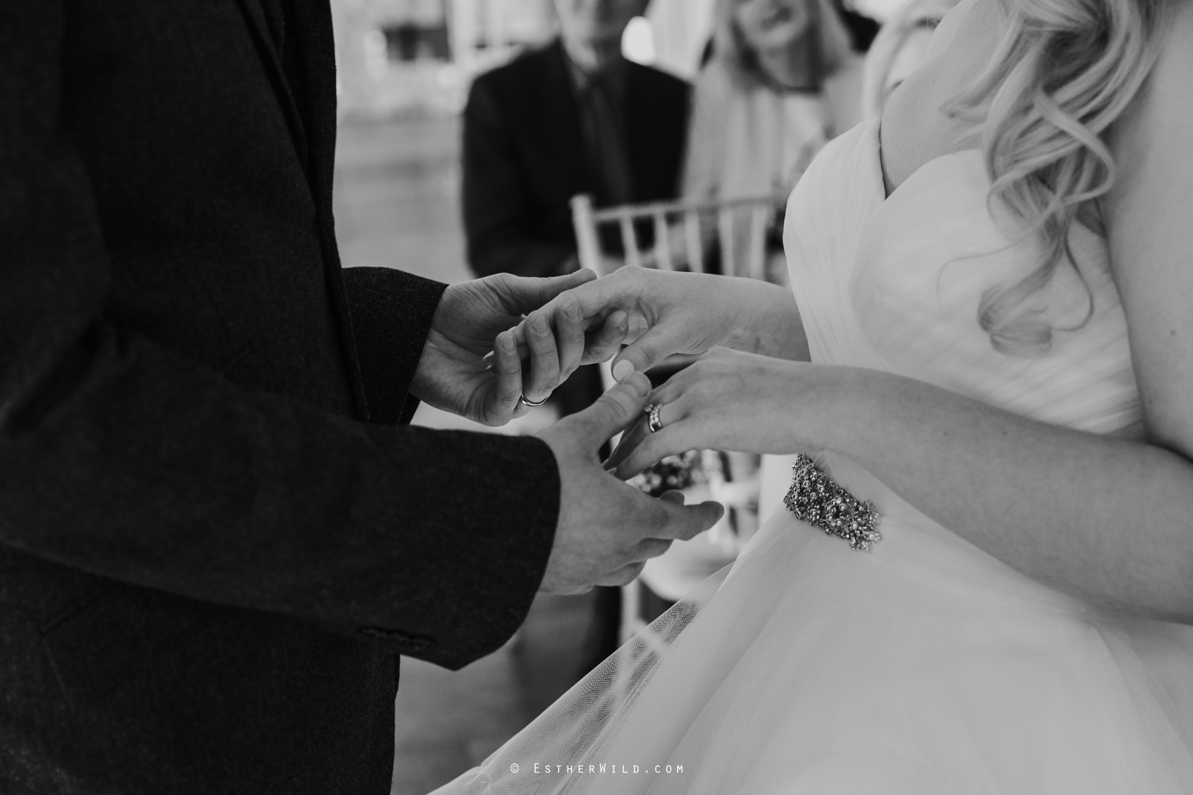 Norfolk_Mead_Hotel_Norwich_Wedding_Copyright_Esther_Wild_Photographer_IMG_1378-2.jpg