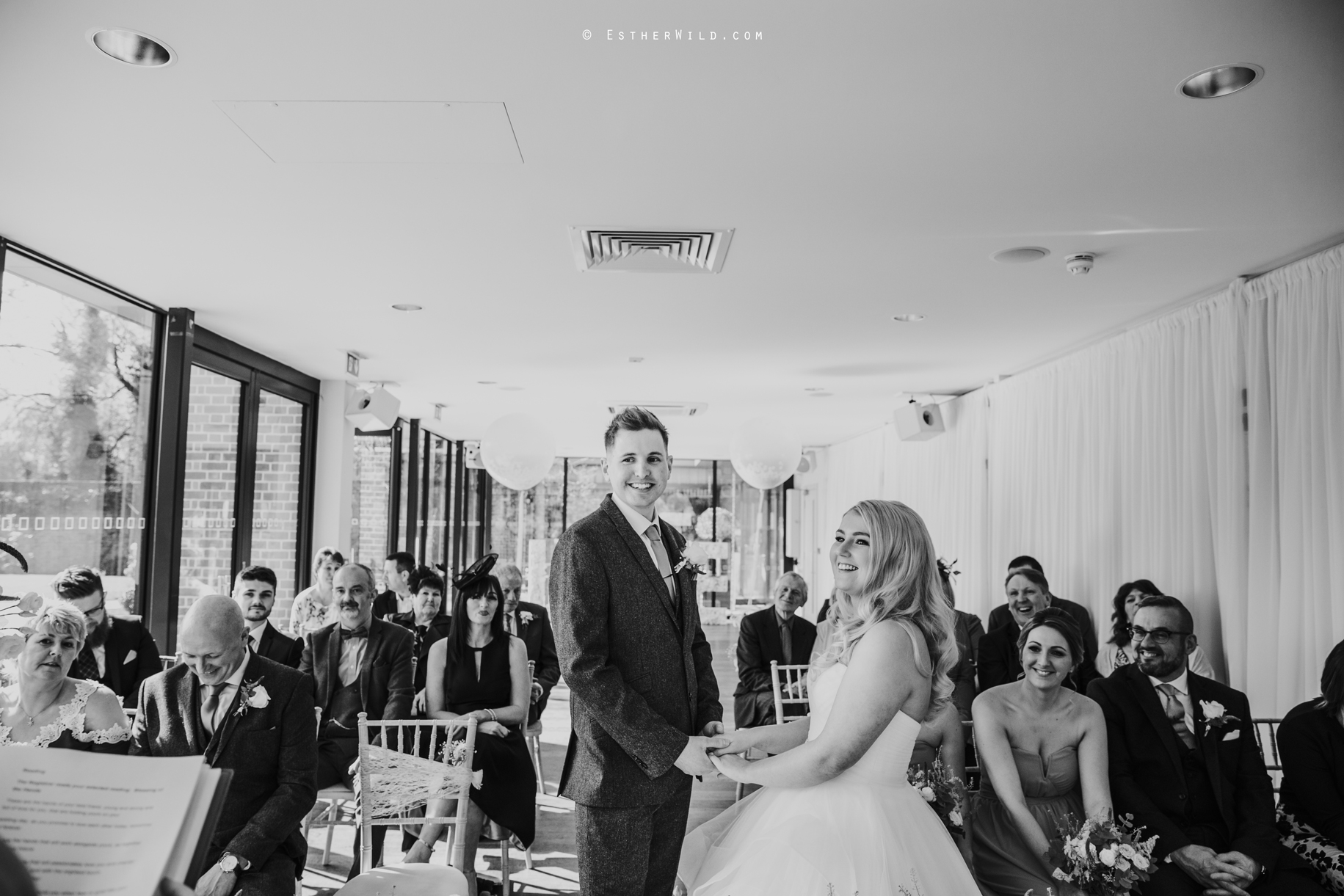 Norfolk_Mead_Hotel_Norwich_Wedding_Copyright_Esther_Wild_Photographer_IMG_1346-2.jpg