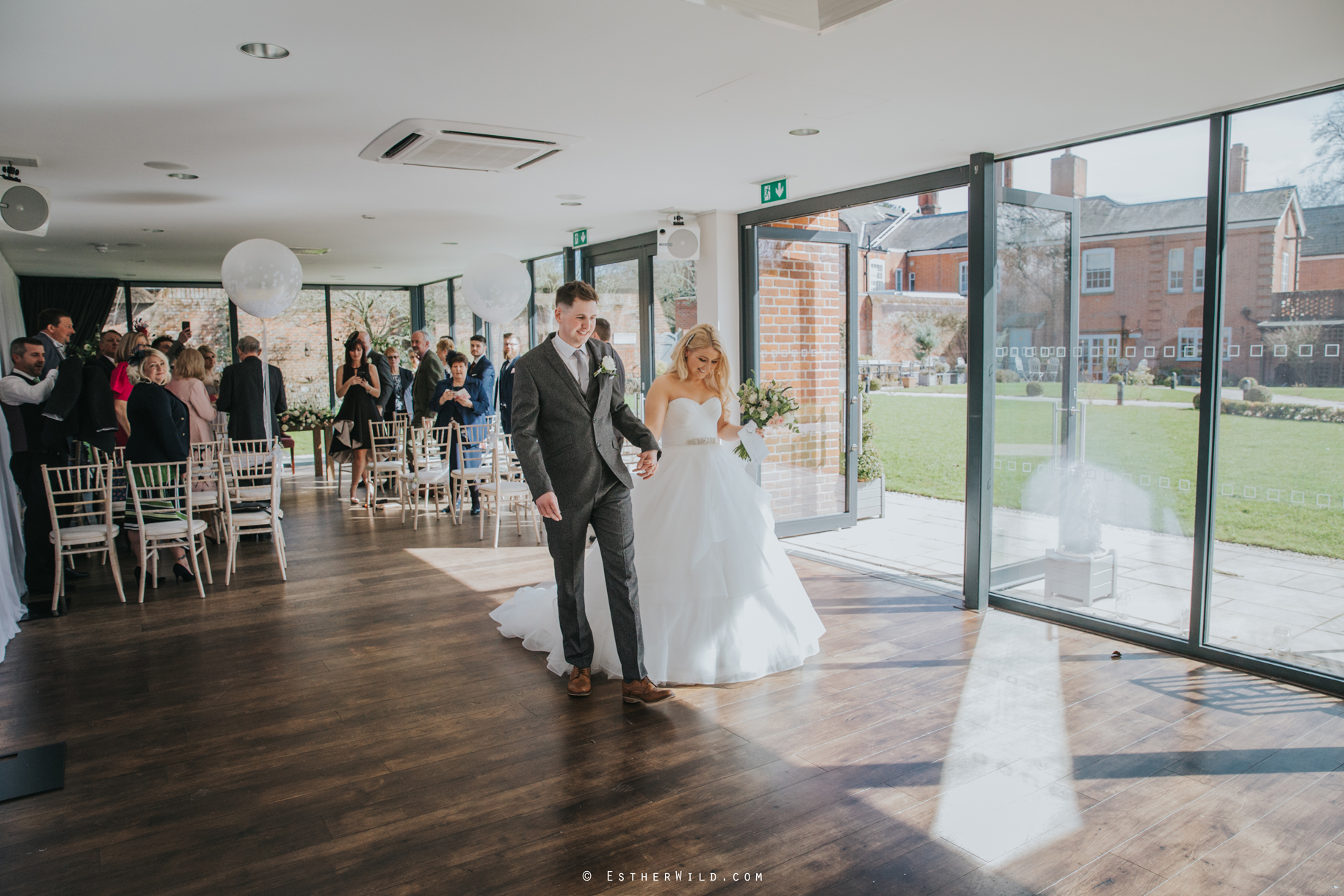 Norfolk_Mead_Hotel_Norwich_Wedding_Copyright_Esther_Wild_Photographer_IMG_1528.jpg