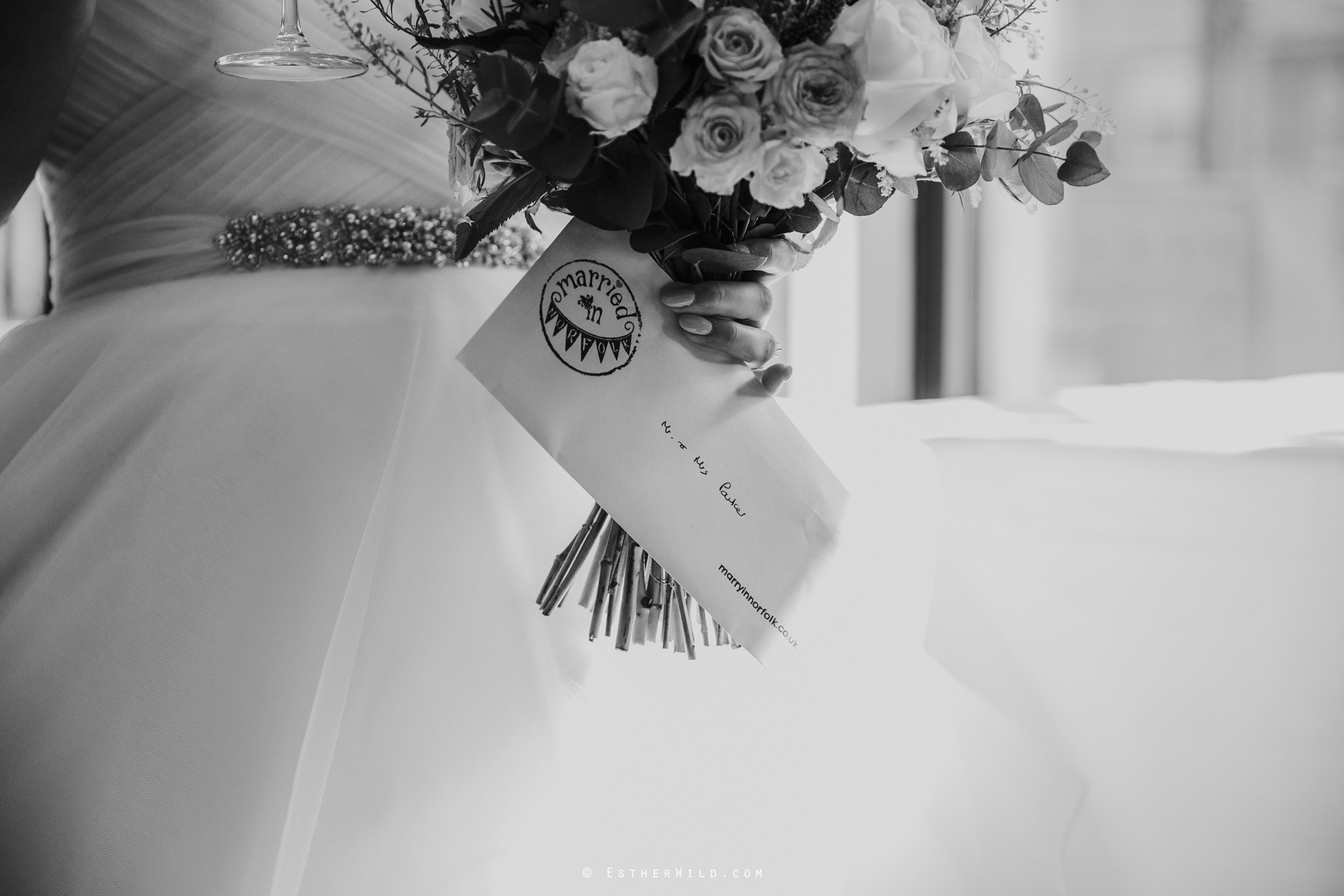 Norfolk_Mead_Hotel_Norwich_Wedding_Copyright_Esther_Wild_Photographer_IMG_1548.jpg