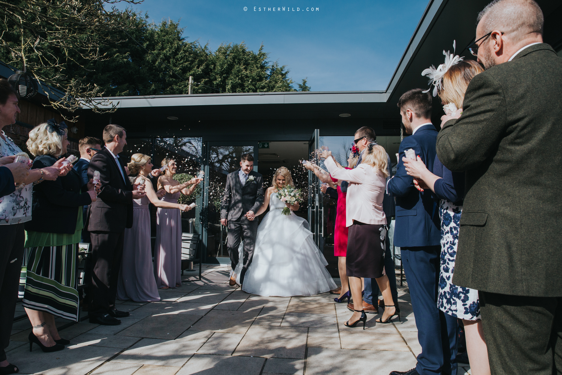 Norfolk_Mead_Hotel_Norwich_Wedding_Copyright_Esther_Wild_Photographer_IMG_1572.jpg