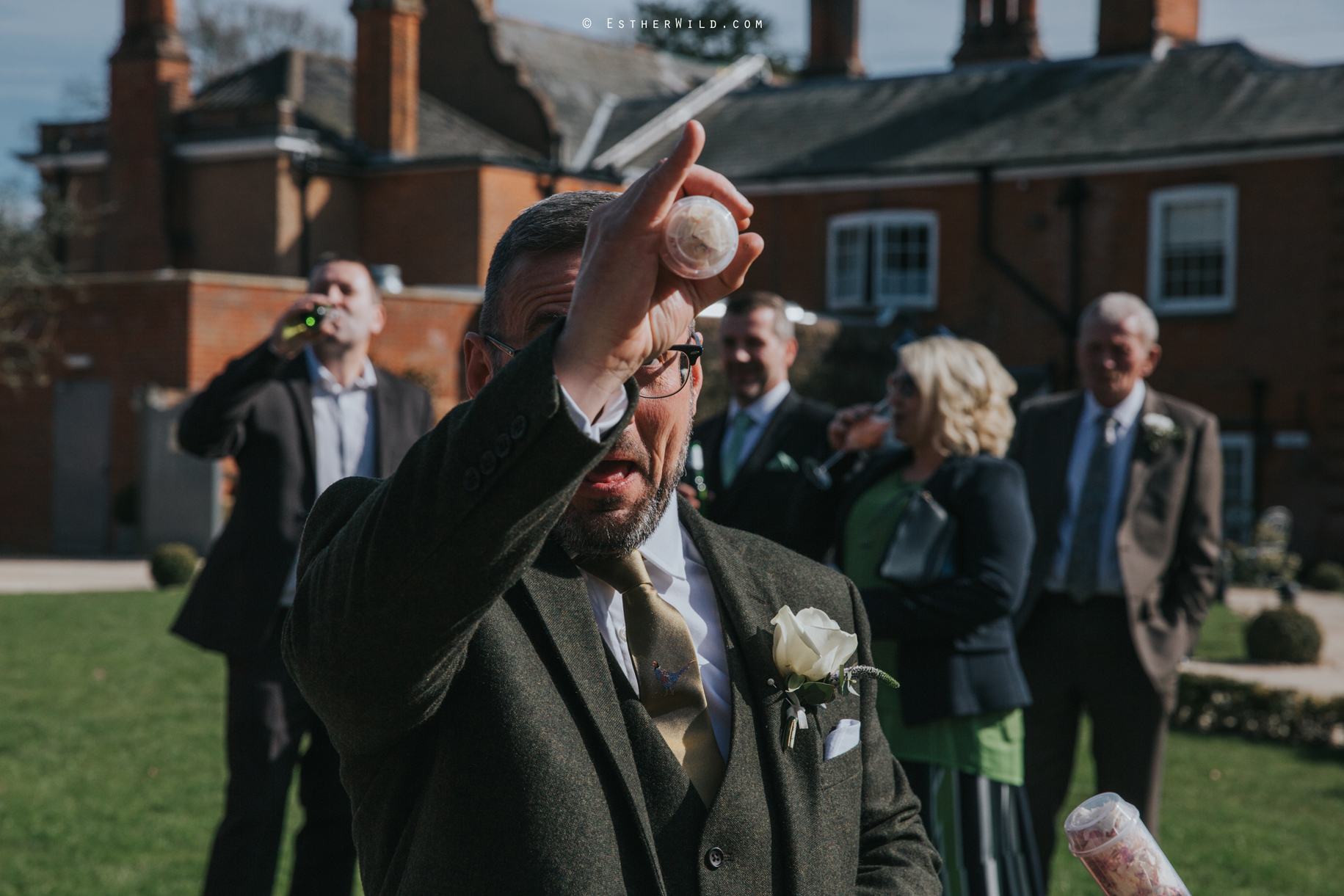 Norfolk_Mead_Hotel_Norwich_Wedding_Copyright_Esther_Wild_Photographer_IMG_1557.jpg