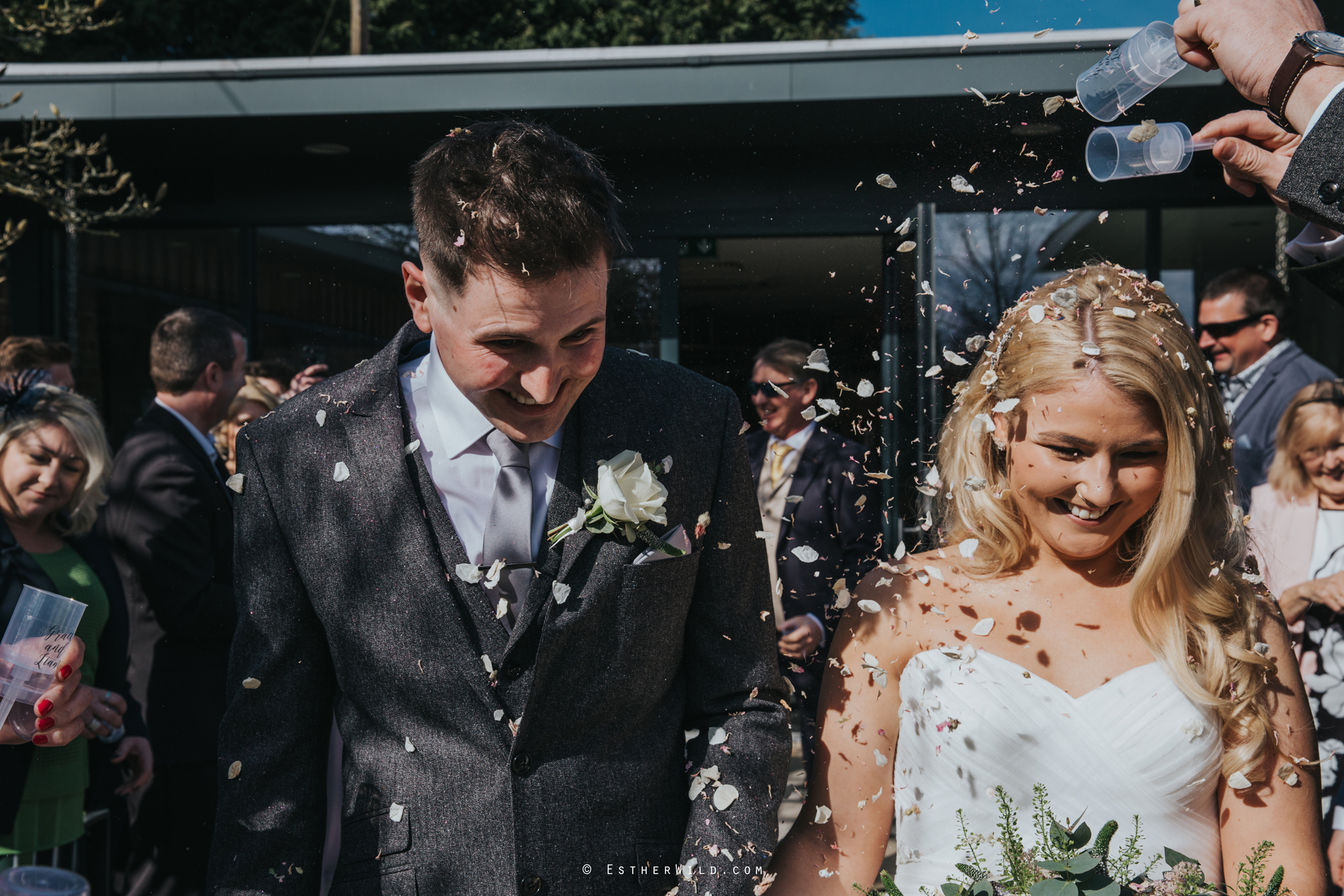 Norfolk_Mead_Hotel_Norwich_Wedding_Copyright_Esther_Wild_Photographer_IMG_1592.jpg