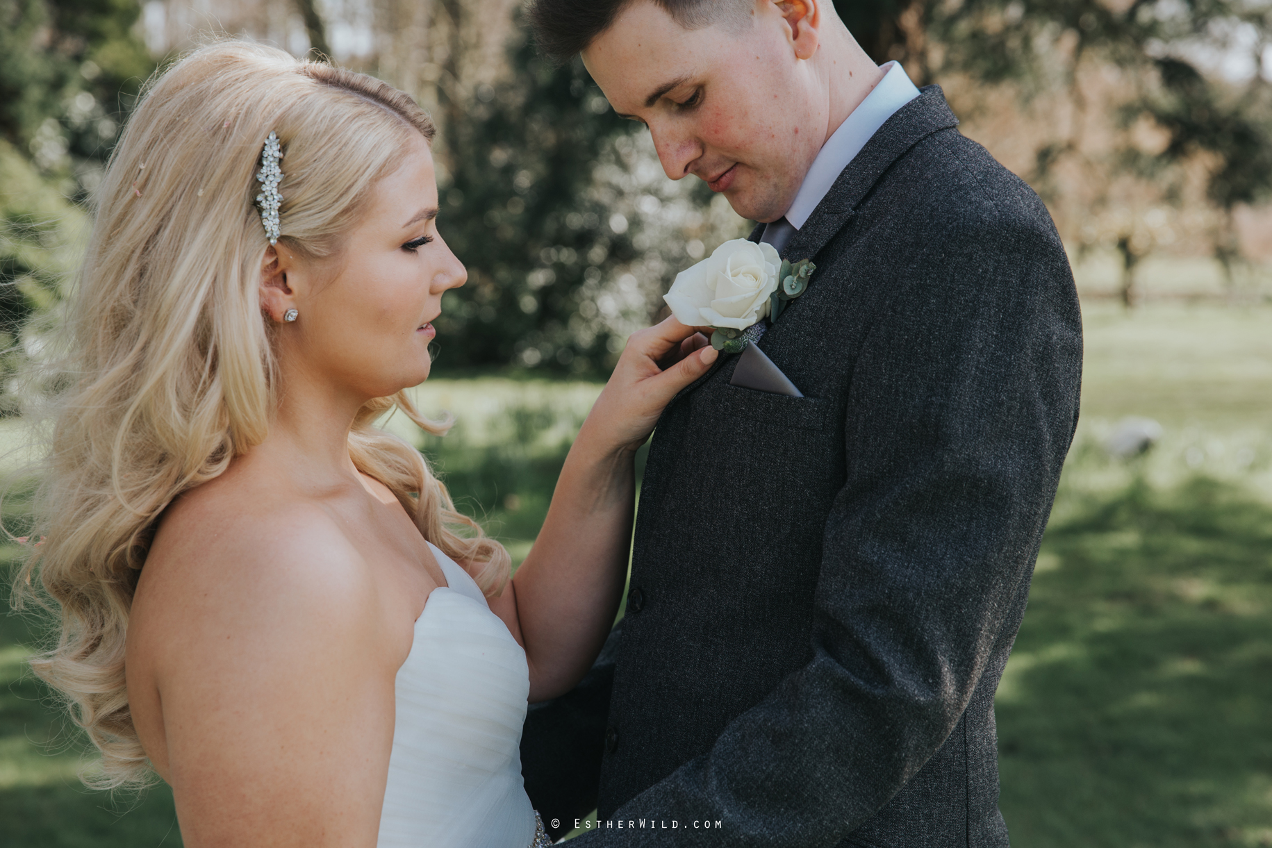 Norfolk_Mead_Hotel_Norwich_Wedding_Copyright_Esther_Wild_Photographer_IMG_1810.jpg