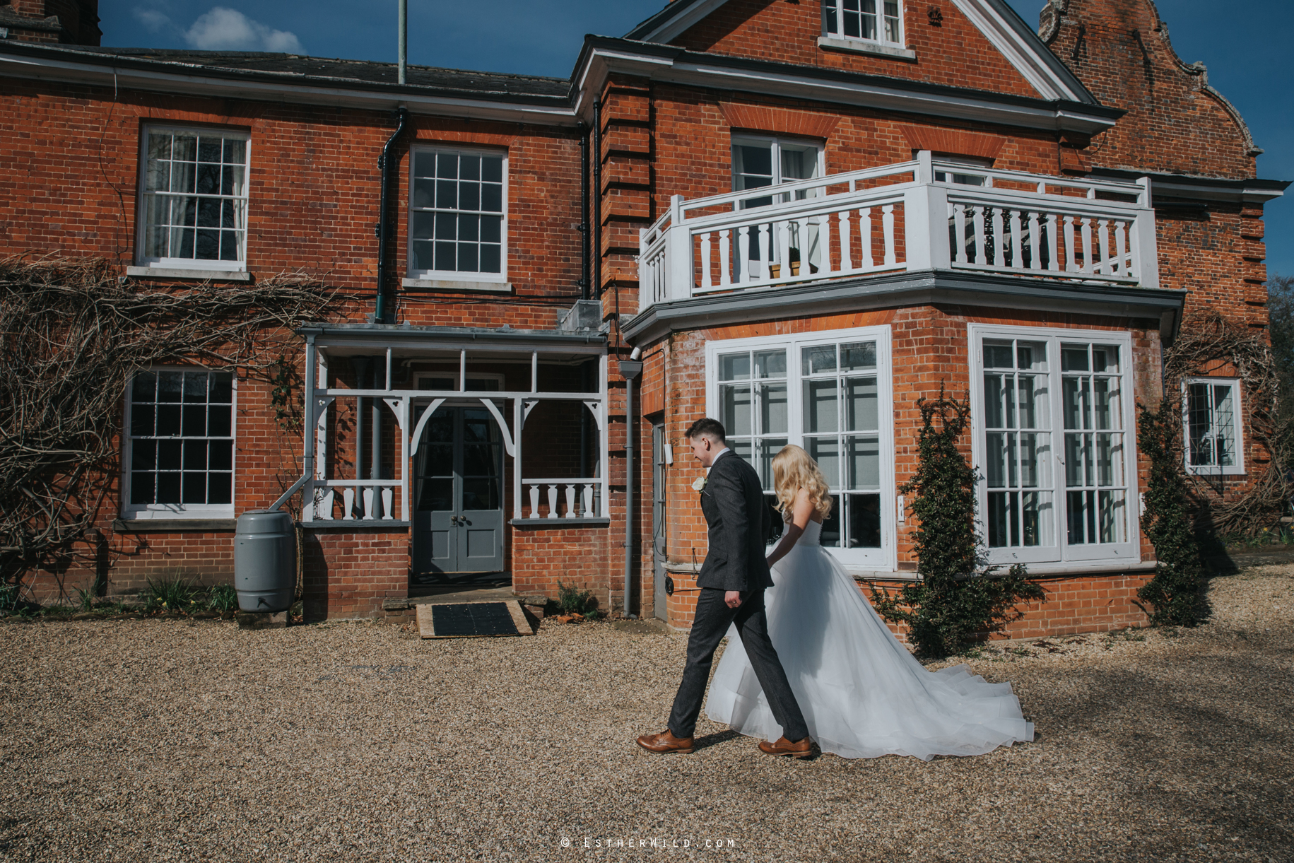 Norfolk_Mead_Hotel_Norwich_Wedding_Copyright_Esther_Wild_Photographer_IMG_1849.jpg