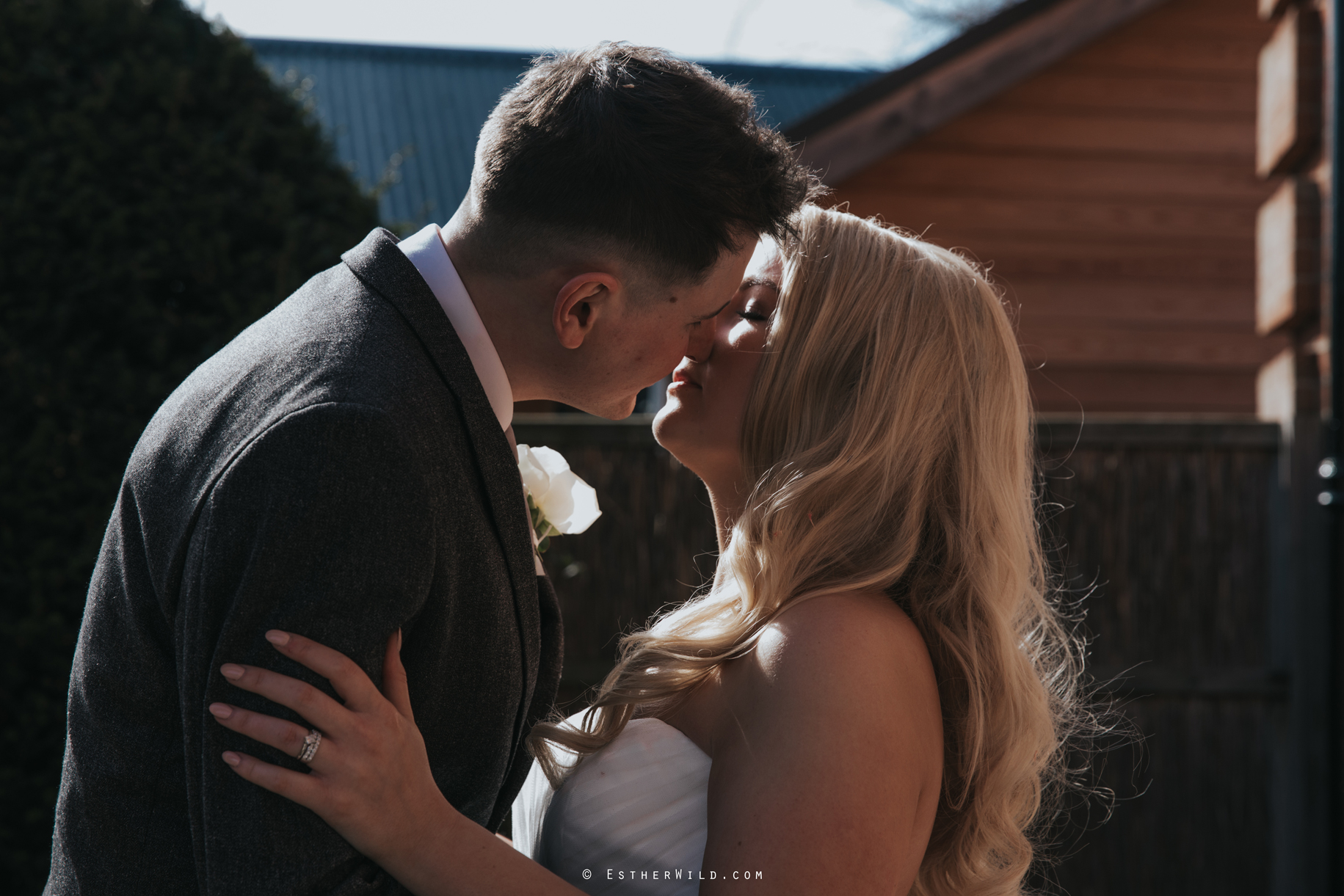 Norfolk_Mead_Hotel_Norwich_Wedding_Copyright_Esther_Wild_Photographer_IMG_1885.jpg
