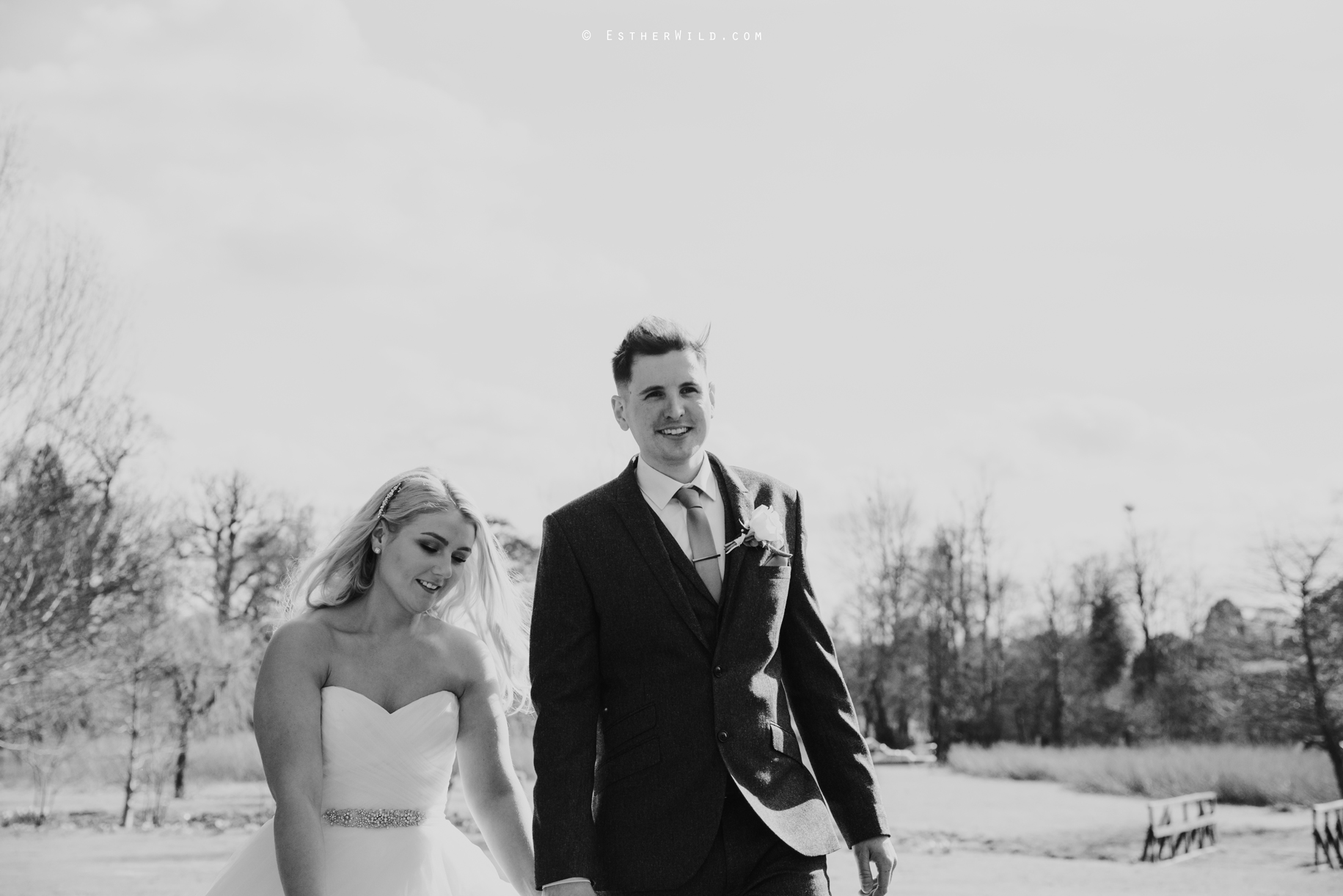 Norfolk_Mead_Hotel_Norwich_Wedding_Copyright_Esther_Wild_Photographer_IMG_1944-2.jpg