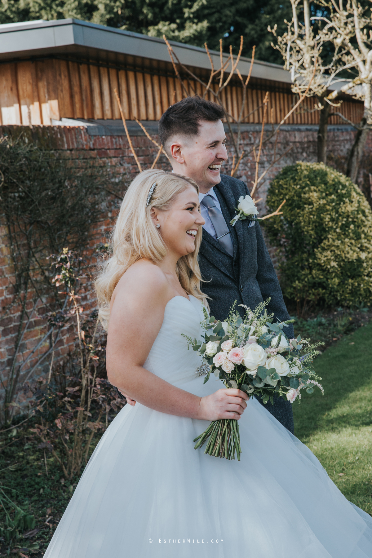 Norfolk_Mead_Hotel_Norwich_Wedding_Copyright_Esther_Wild_Photographer_IMG_2067.jpg