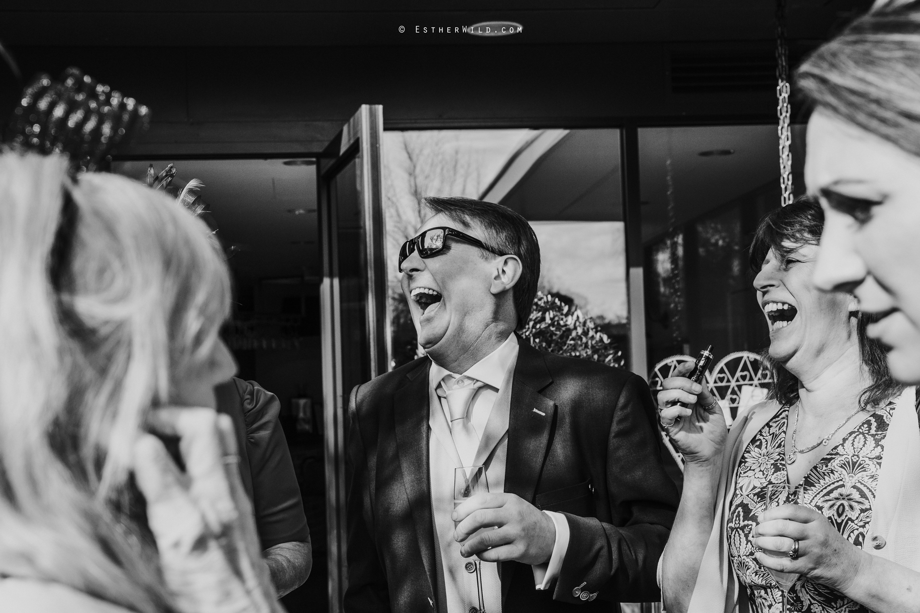Norfolk_Mead_Hotel_Norwich_Wedding_Copyright_Esther_Wild_Photographer_IMG_1746-2.jpg