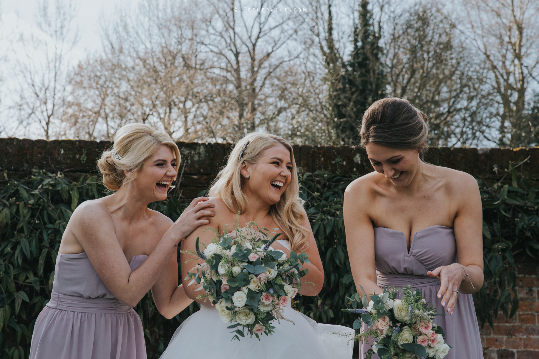 Norfolk_Mead_Hotel_Norwich_Wedding_Copyright_Esther_Wild_Photographer_IMG_2200.jpg