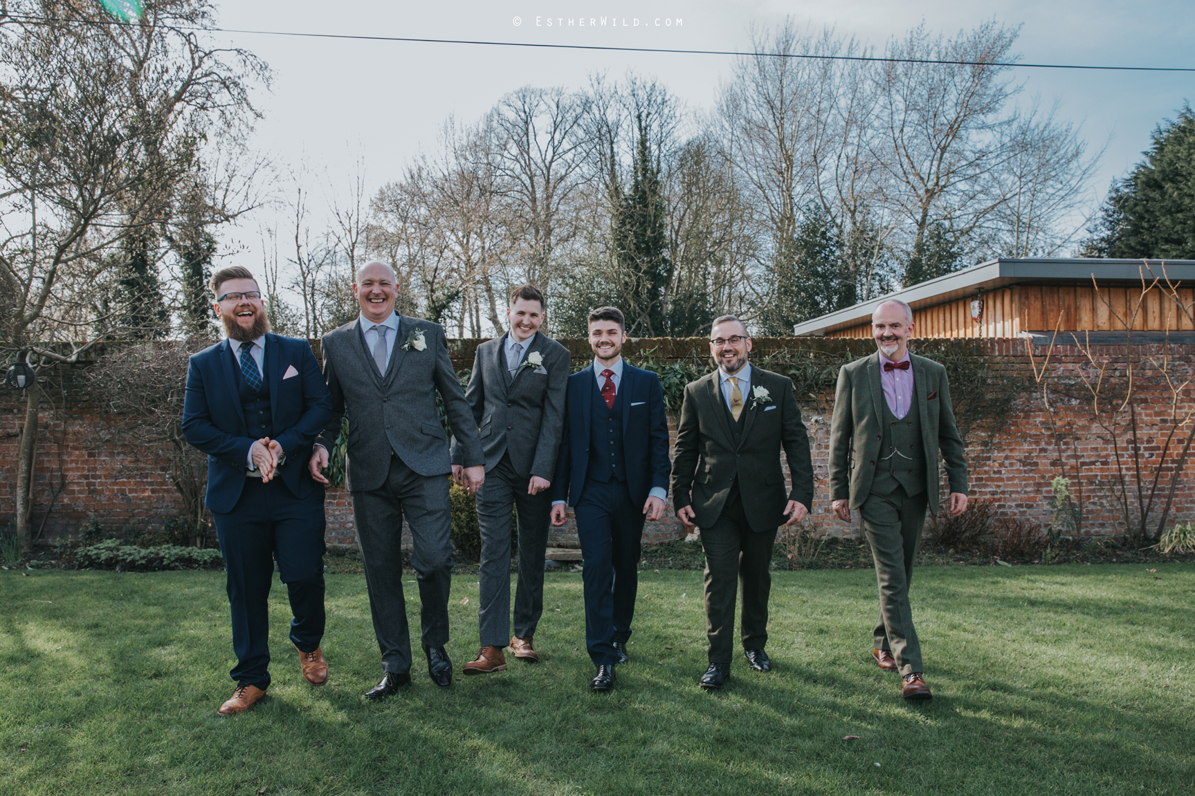 Norfolk_Mead_Hotel_Norwich_Wedding_Copyright_Esther_Wild_Photographer_IMG_2258.jpg