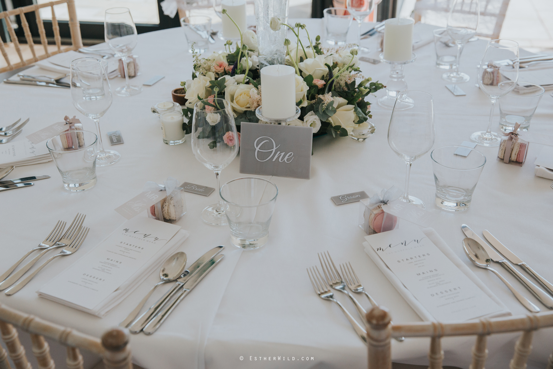 Norfolk_Mead_Hotel_Norwich_Wedding_Copyright_Esther_Wild_Photographer_IMG_2274.jpg