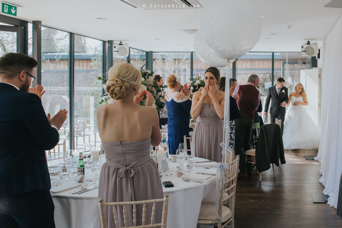 Norfolk_Mead_Hotel_Norwich_Wedding_Copyright_Esther_Wild_Photographer_IMG_2331.jpg