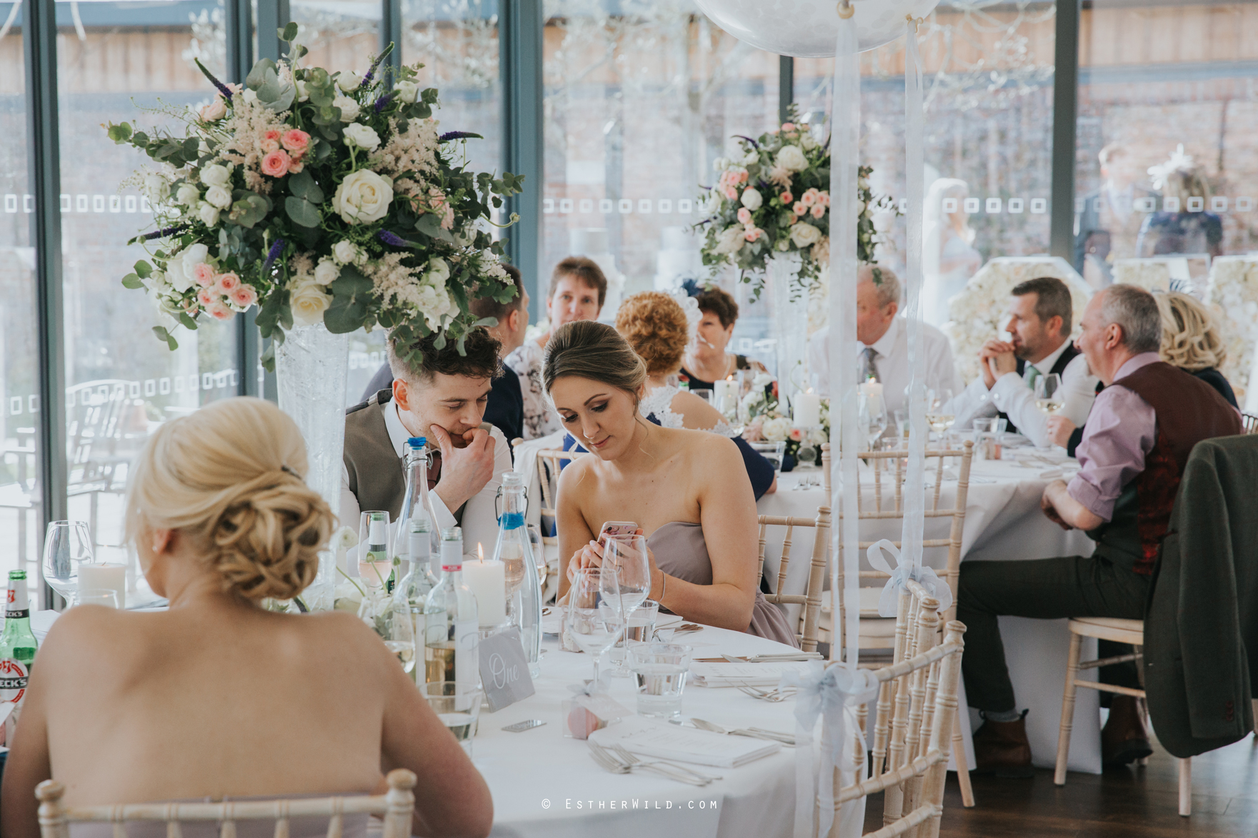 Norfolk_Mead_Hotel_Norwich_Wedding_Copyright_Esther_Wild_Photographer_IMG_2319.jpg
