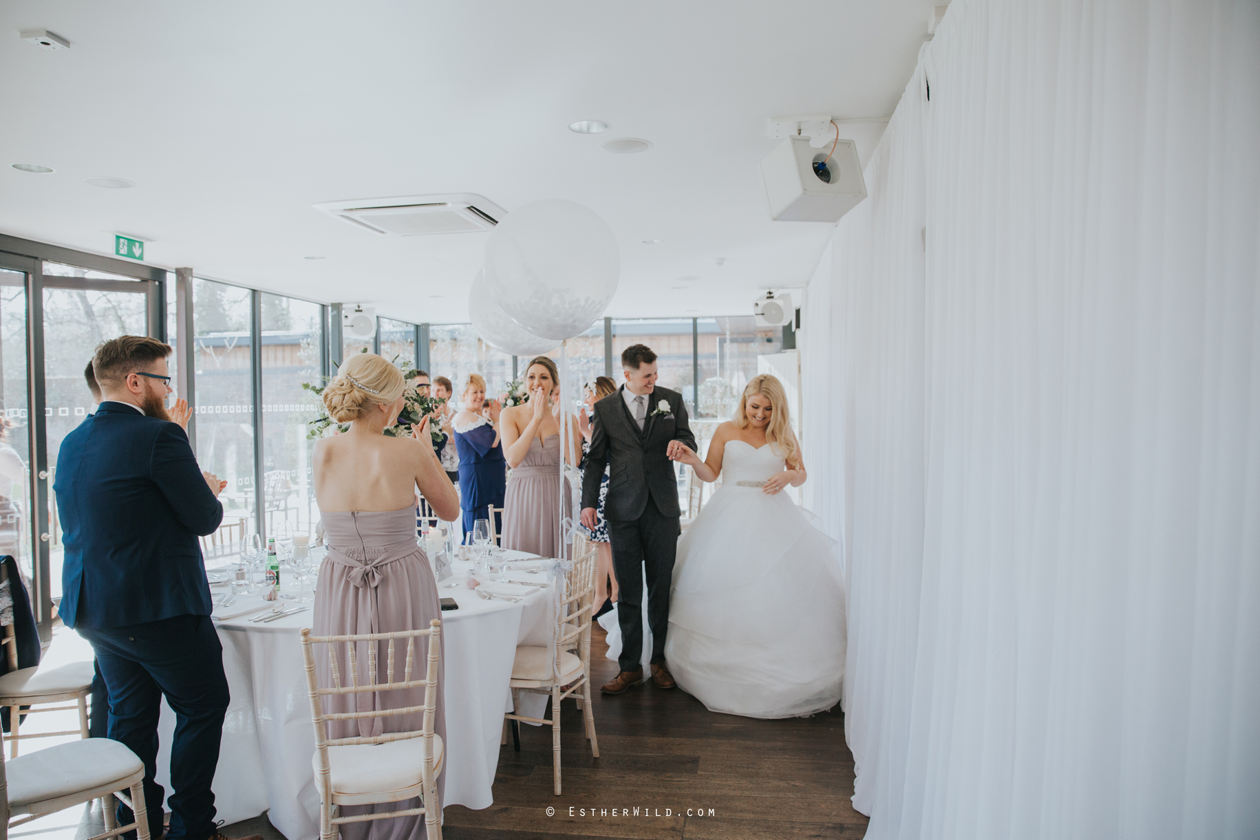 Norfolk_Mead_Hotel_Norwich_Wedding_Copyright_Esther_Wild_Photographer_IMG_2350.jpg