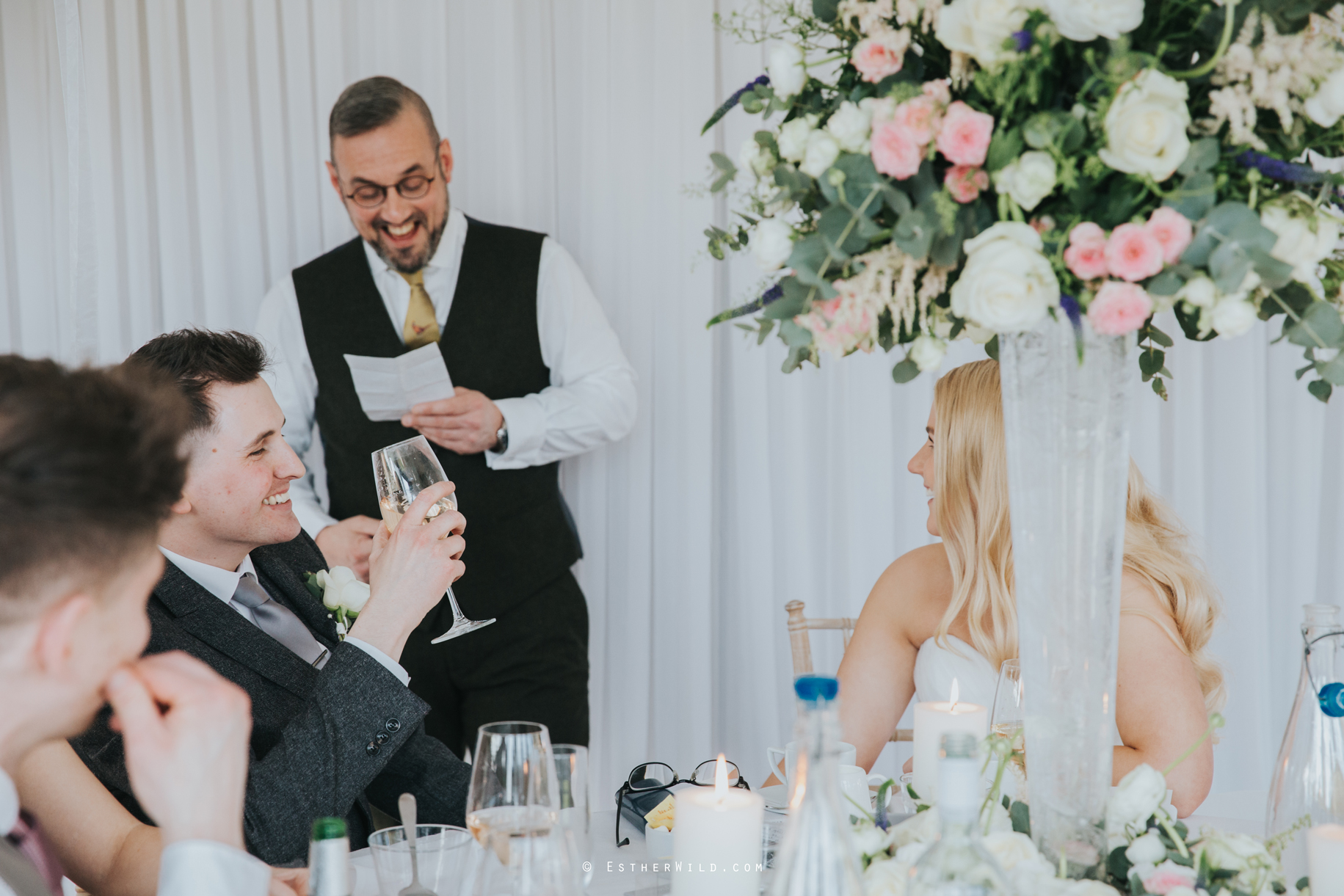 Norfolk_Mead_Hotel_Norwich_Wedding_Copyright_Esther_Wild_Photographer_IMG_2483.jpg