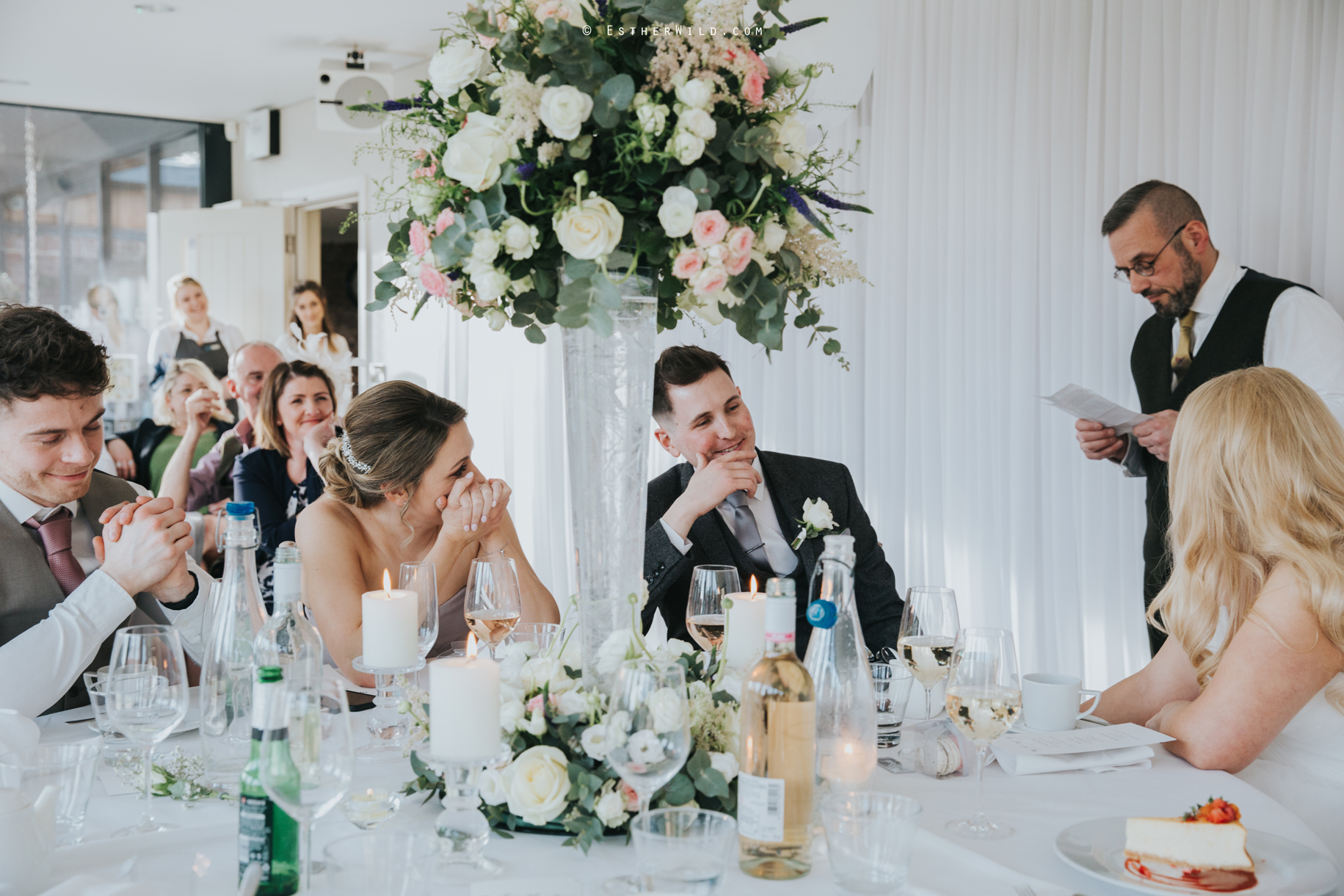 Norfolk_Mead_Hotel_Norwich_Wedding_Copyright_Esther_Wild_Photographer_IMG_2491.jpg