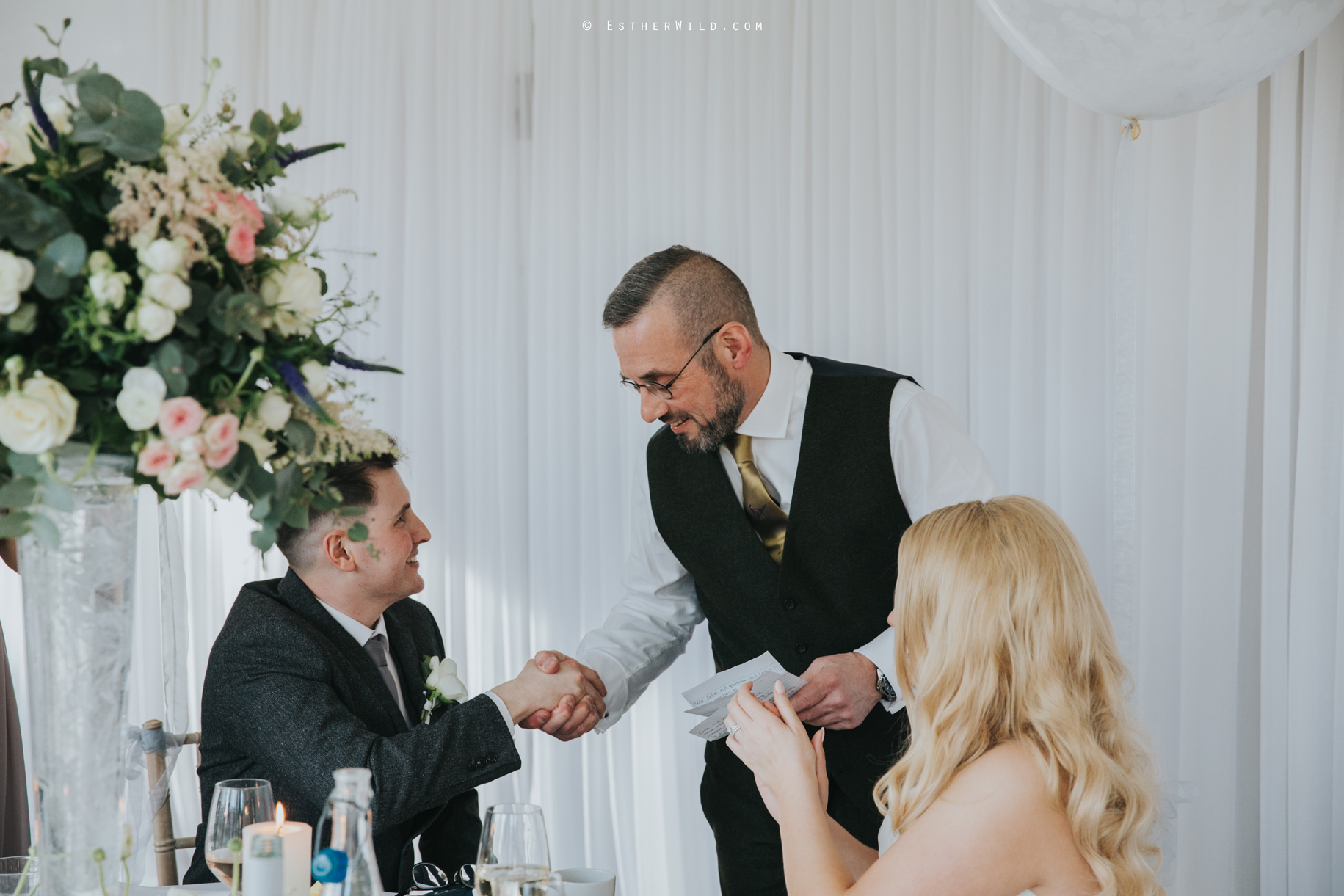 Norfolk_Mead_Hotel_Norwich_Wedding_Copyright_Esther_Wild_Photographer_IMG_2526.jpg