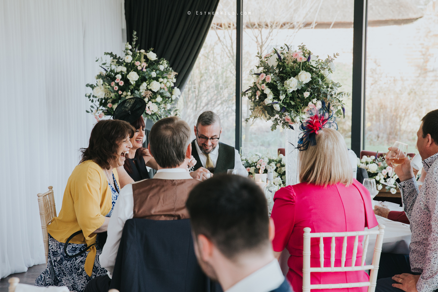 Norfolk_Mead_Hotel_Norwich_Wedding_Copyright_Esther_Wild_Photographer_IMG_2540.jpg