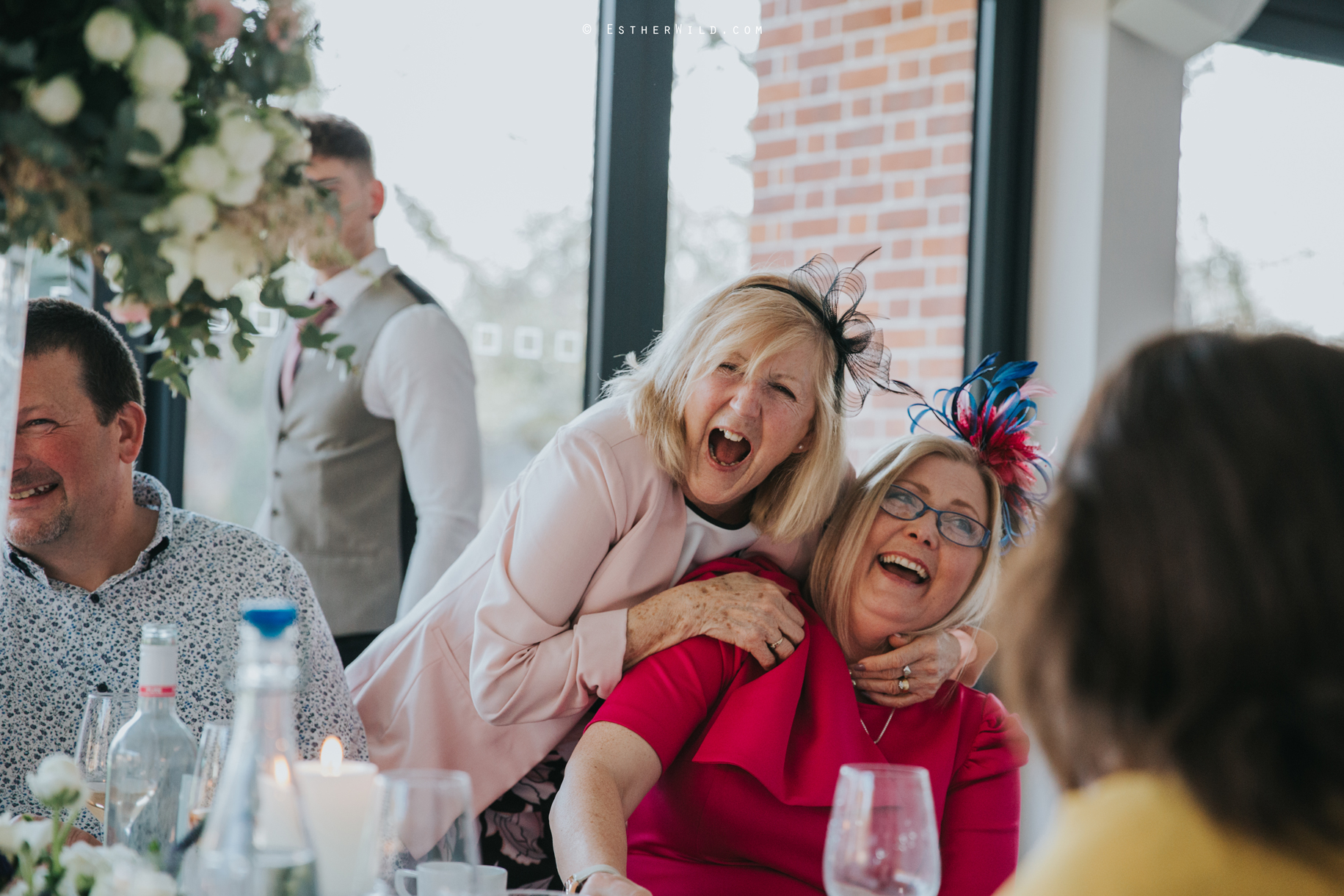 Norfolk_Mead_Hotel_Norwich_Wedding_Copyright_Esther_Wild_Photographer_IMG_2630.jpg