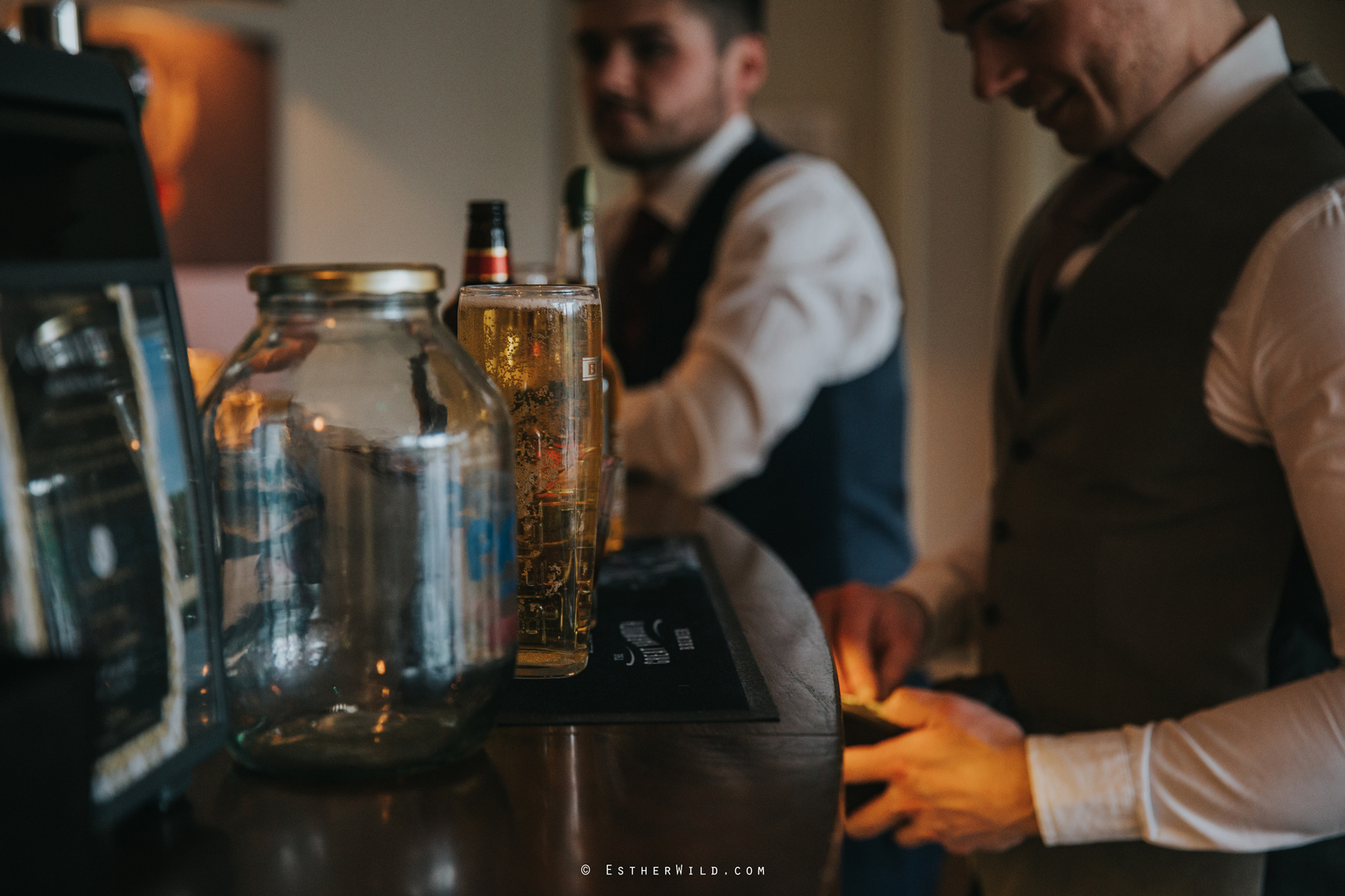 Norfolk_Mead_Hotel_Norwich_Wedding_Copyright_Esther_Wild_Photographer_IMG_2682.jpg