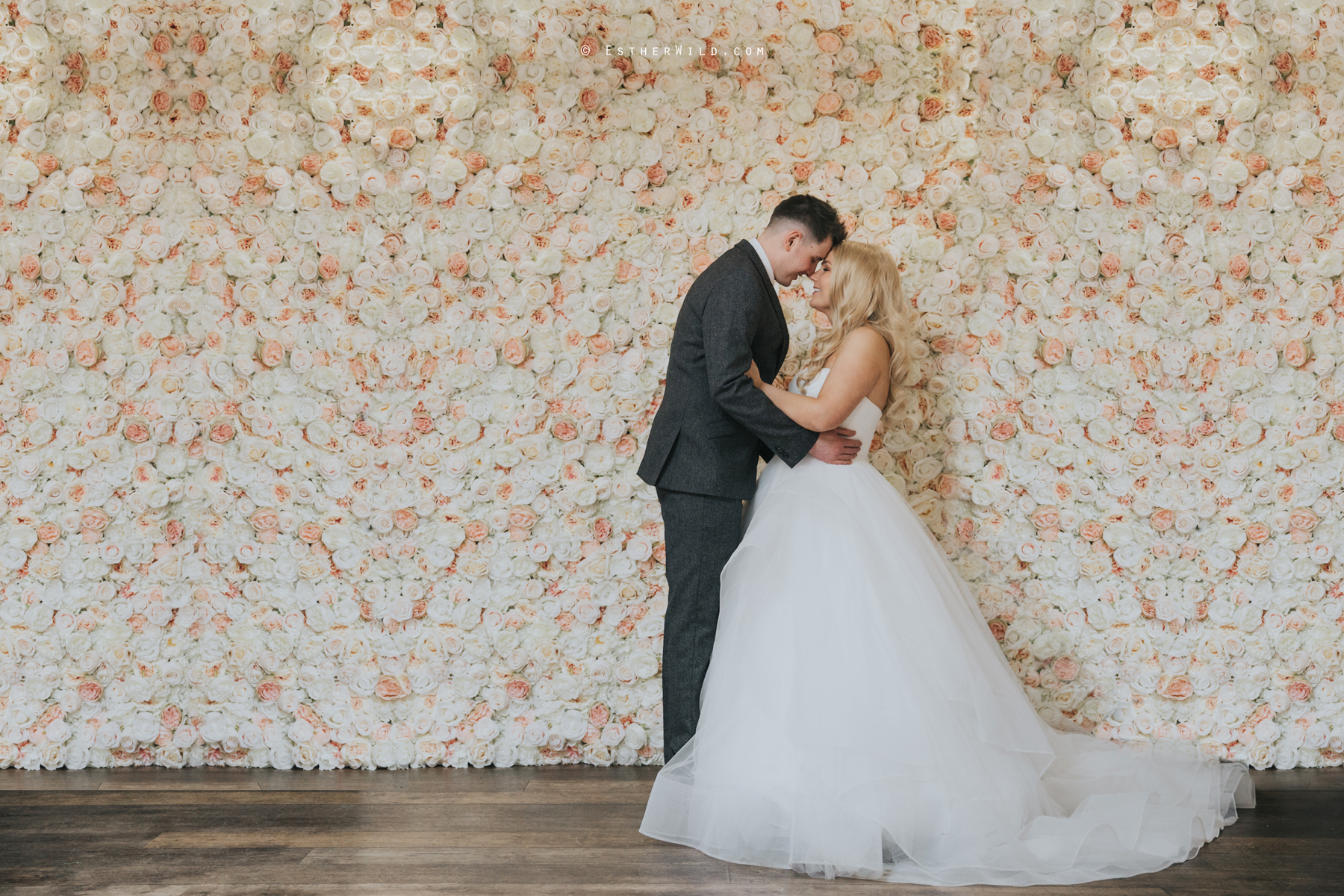 Norfolk_Mead_Hotel_Norwich_Wedding_Copyright_Esther_Wild_Photographer_IMG_2415.jpg